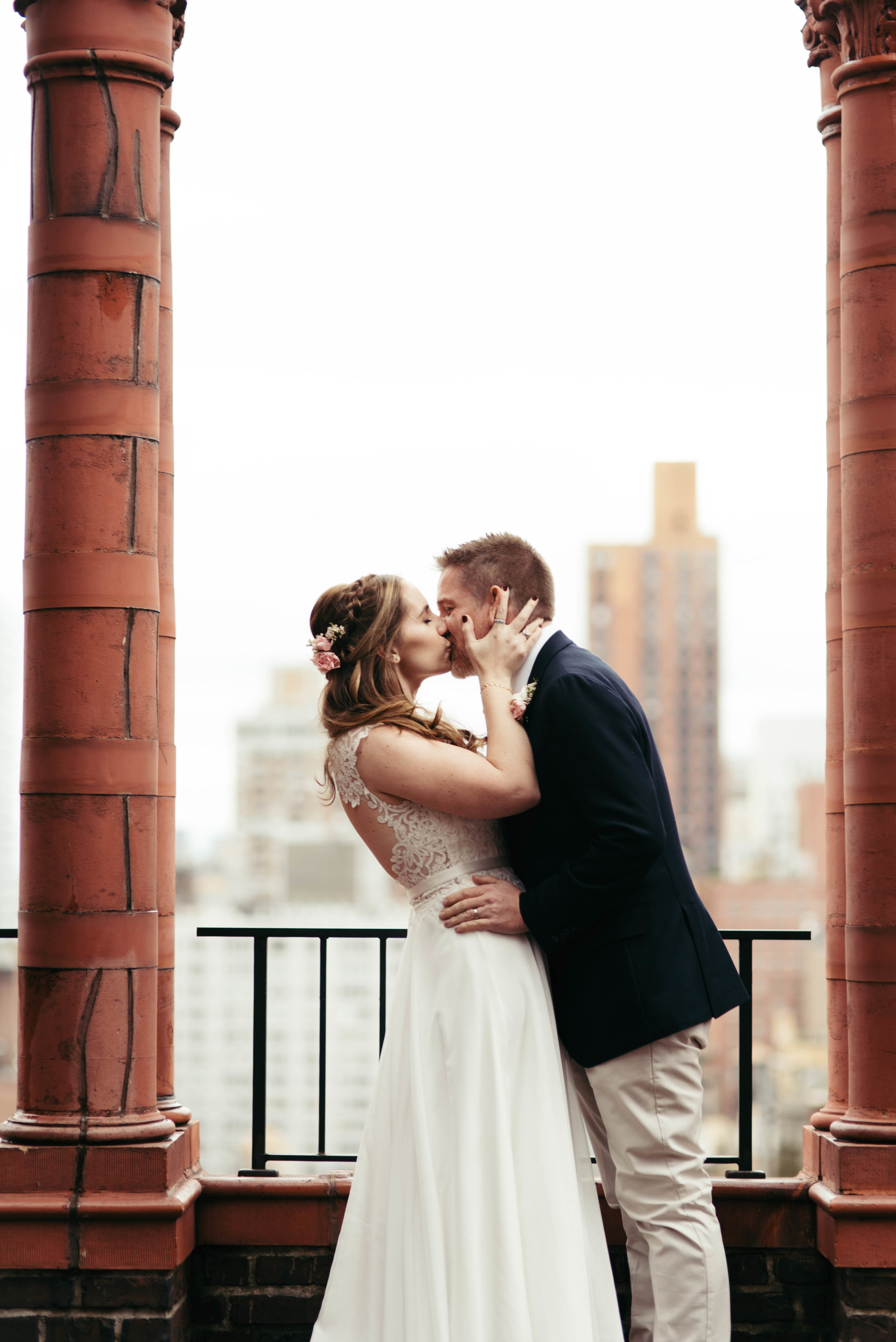 NYC Elopement-81.jpg