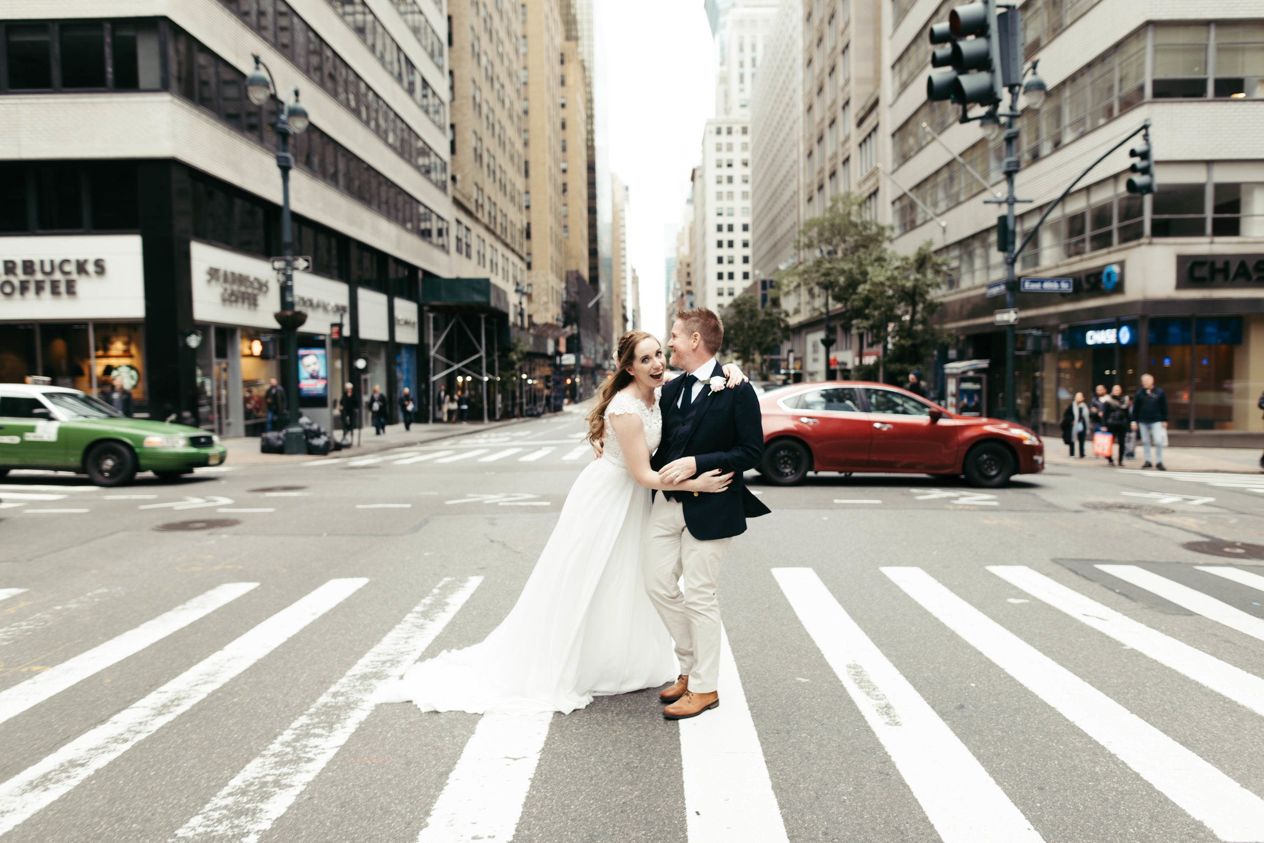 NYC Elopement-83.jpg