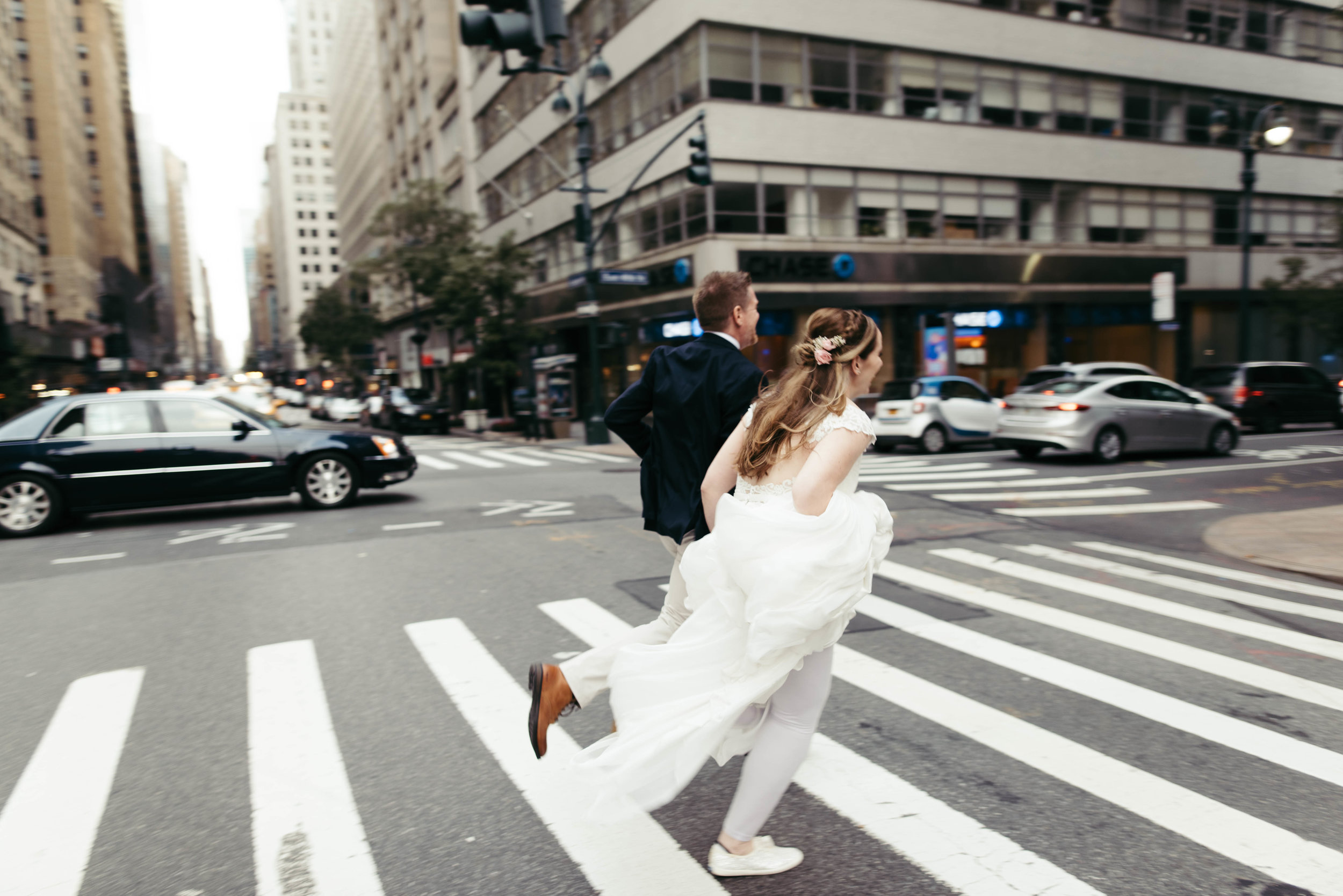 NYC Elopement-85.jpg