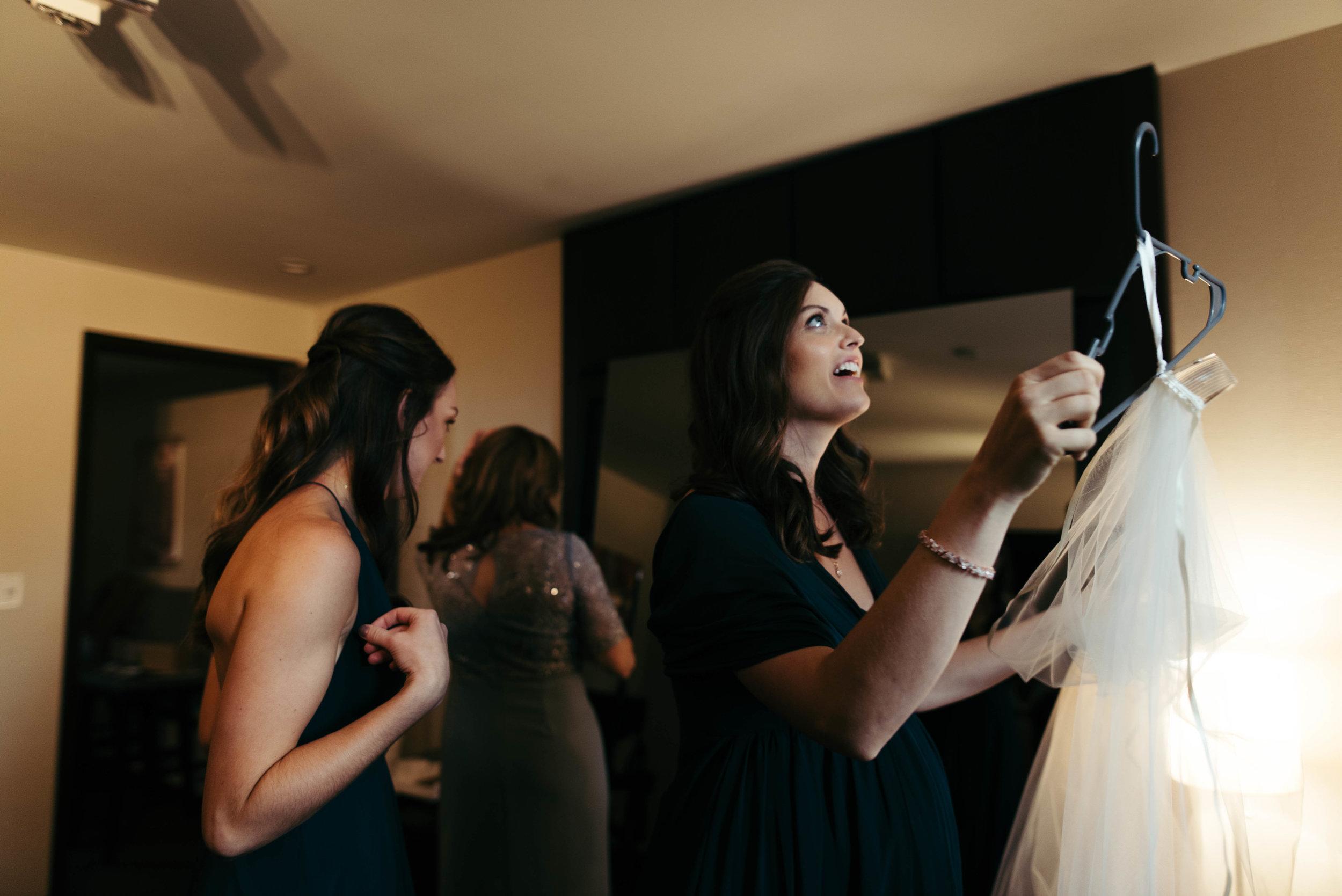 oakmont country club wedding-11.jpg