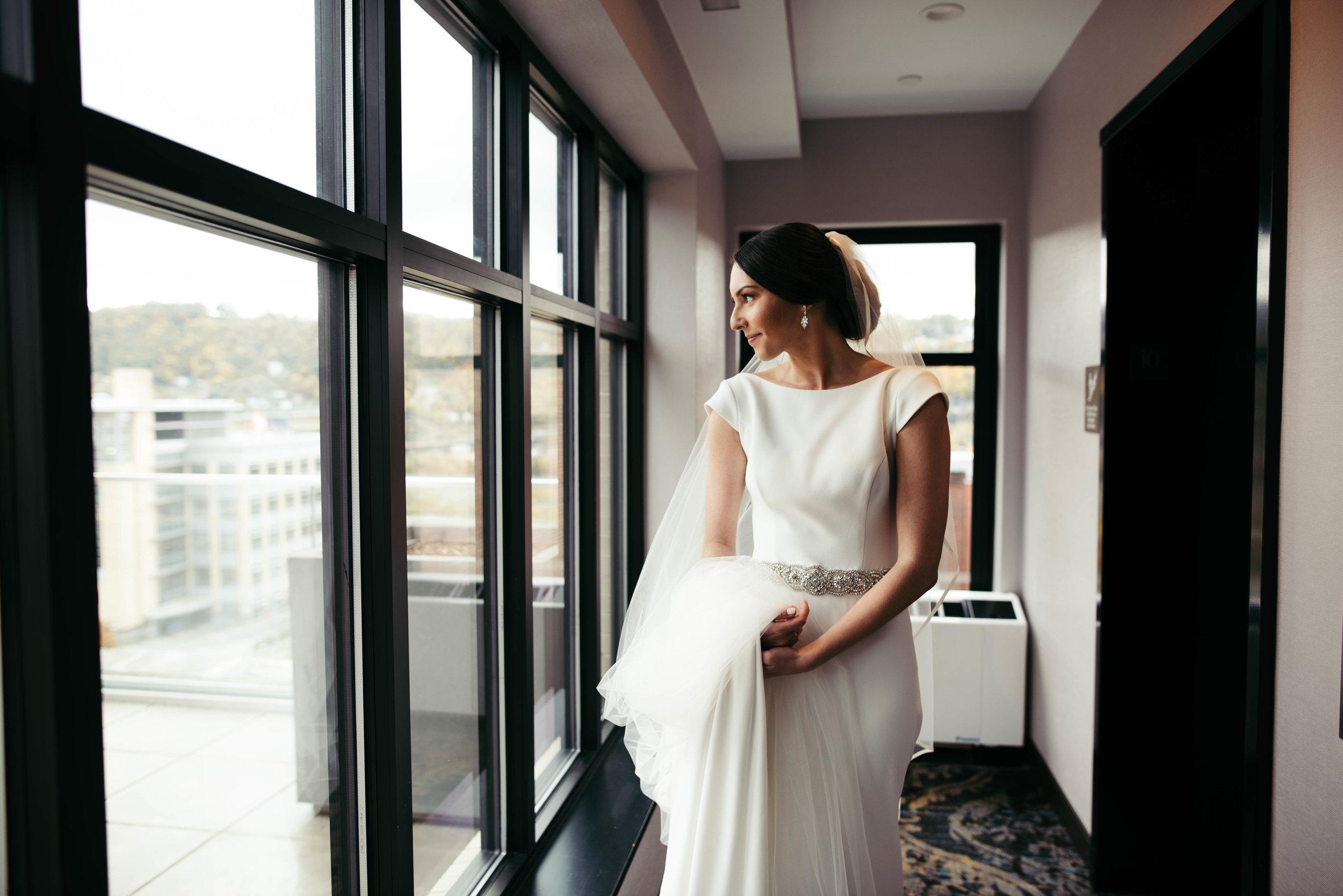 oakmont country club wedding-15.jpg