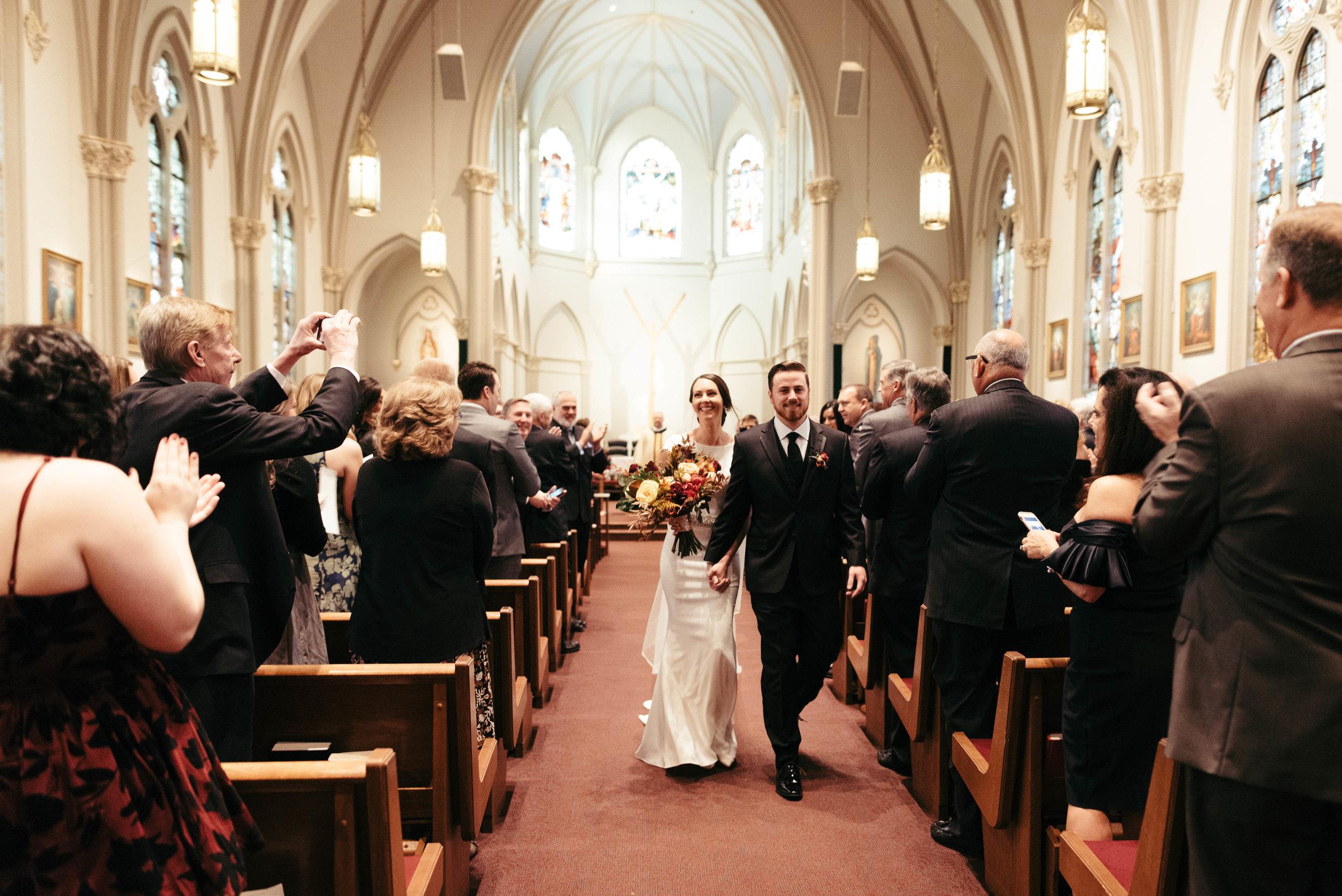 oakmont country club wedding-17.jpg