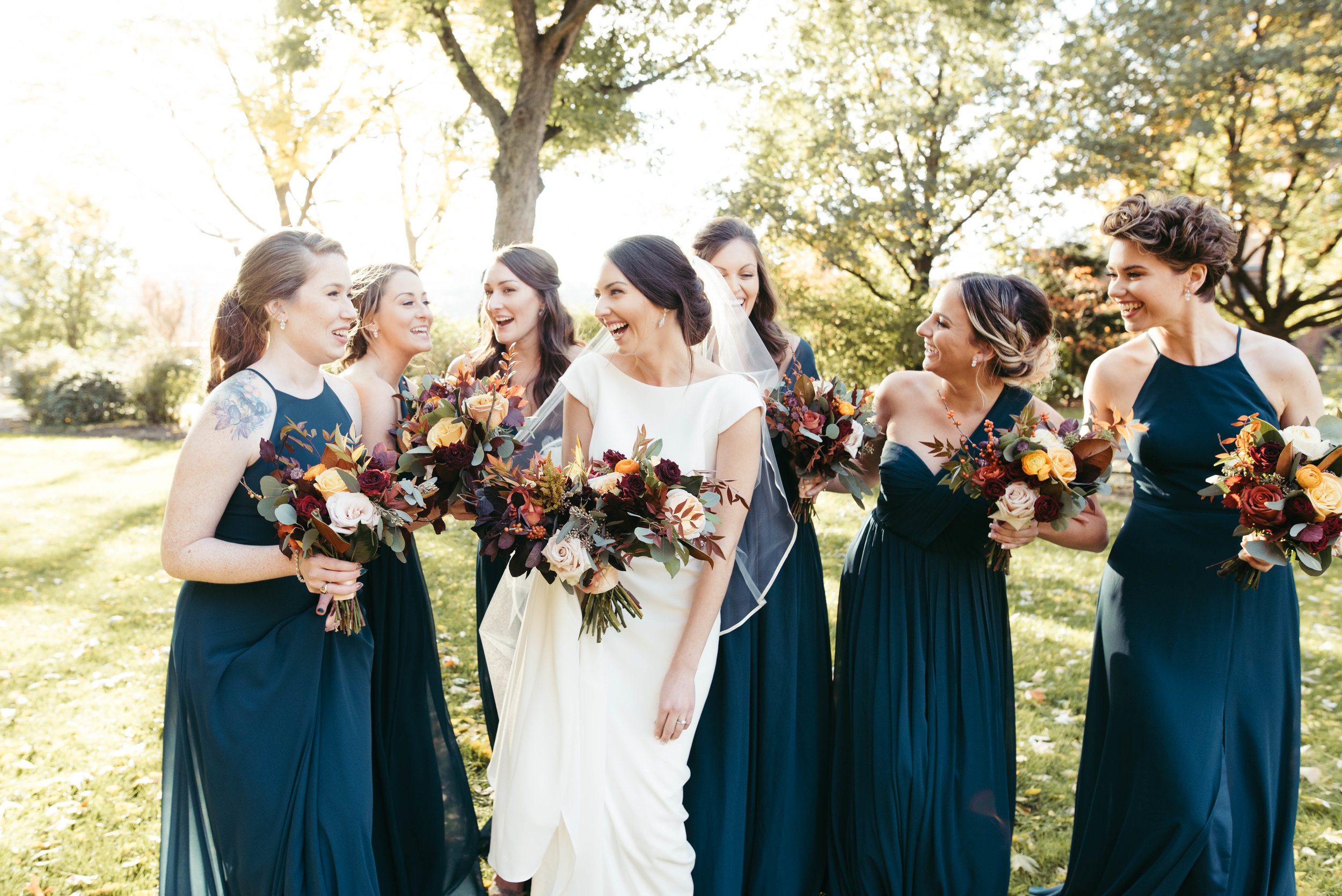 oakmont country club wedding-20.jpg