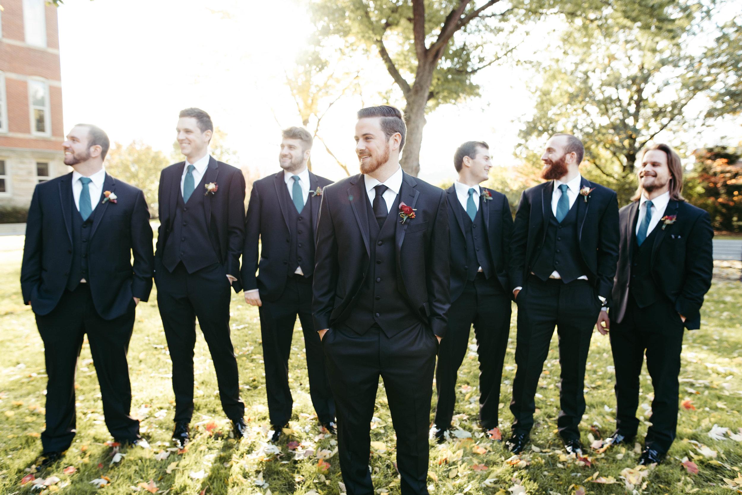oakmont country club wedding-21.jpg