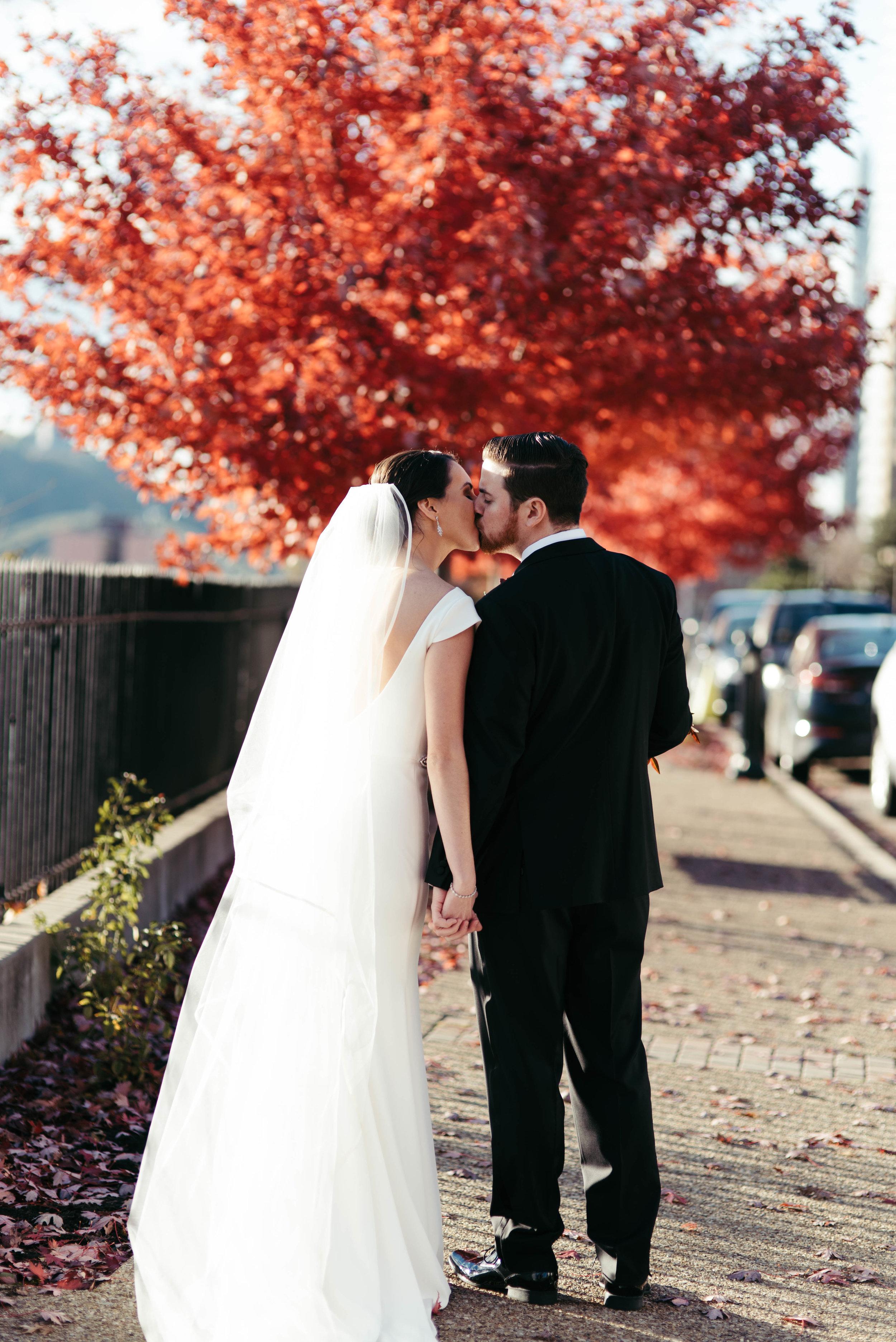 oakmont country club wedding-24.jpg