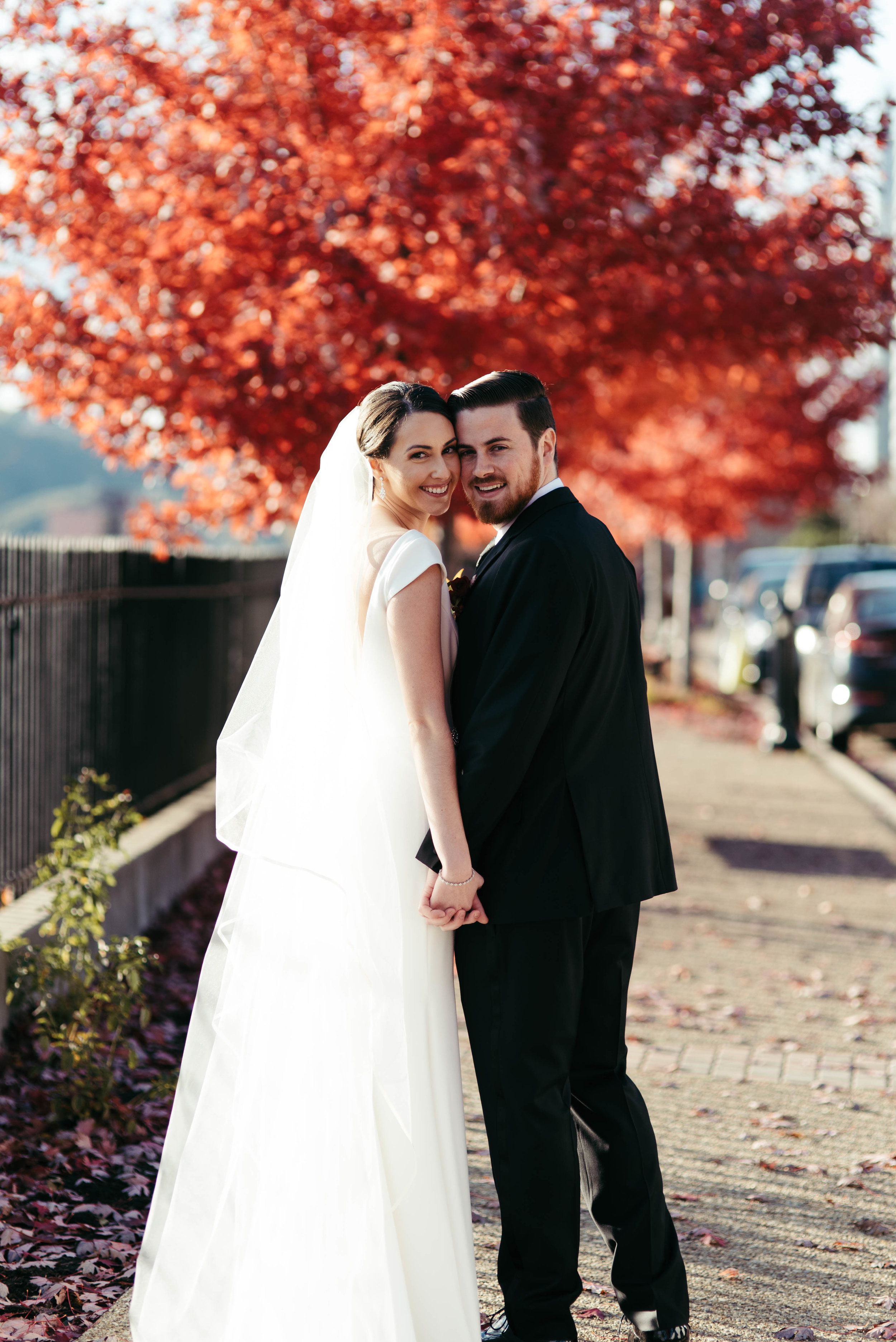 oakmont country club wedding-25.jpg