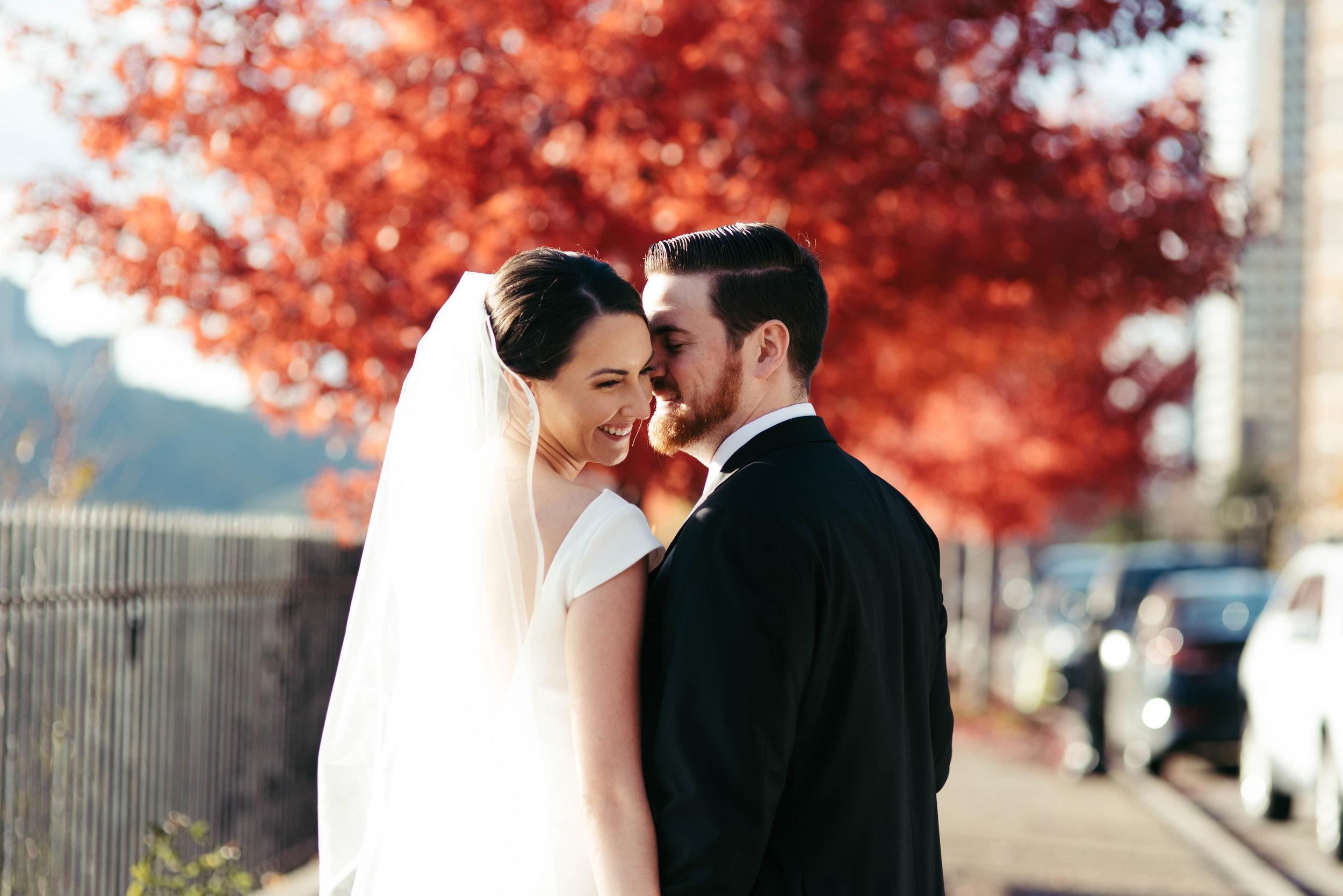 oakmont country club wedding-27.jpg