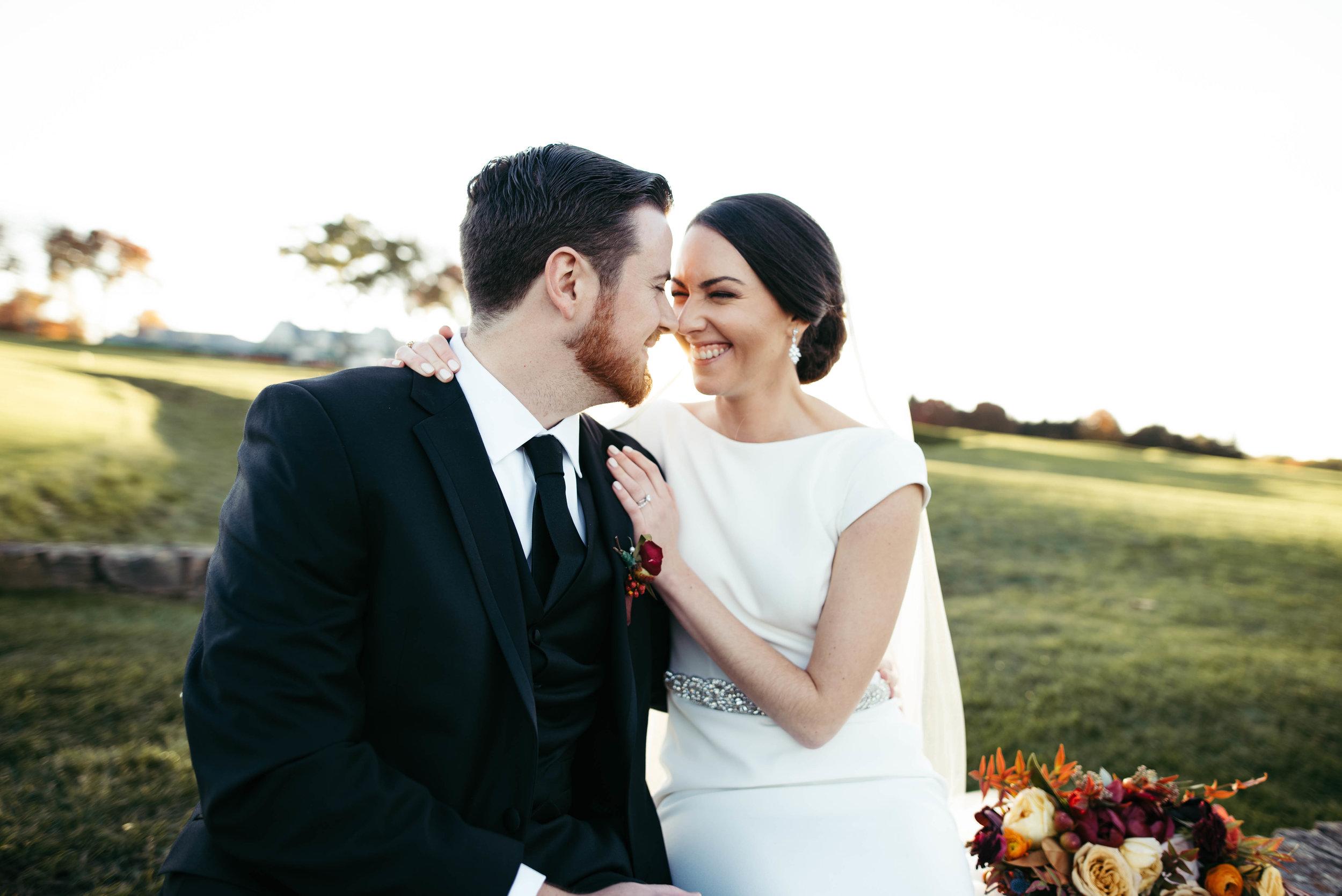 oakmont country club wedding-29.jpg