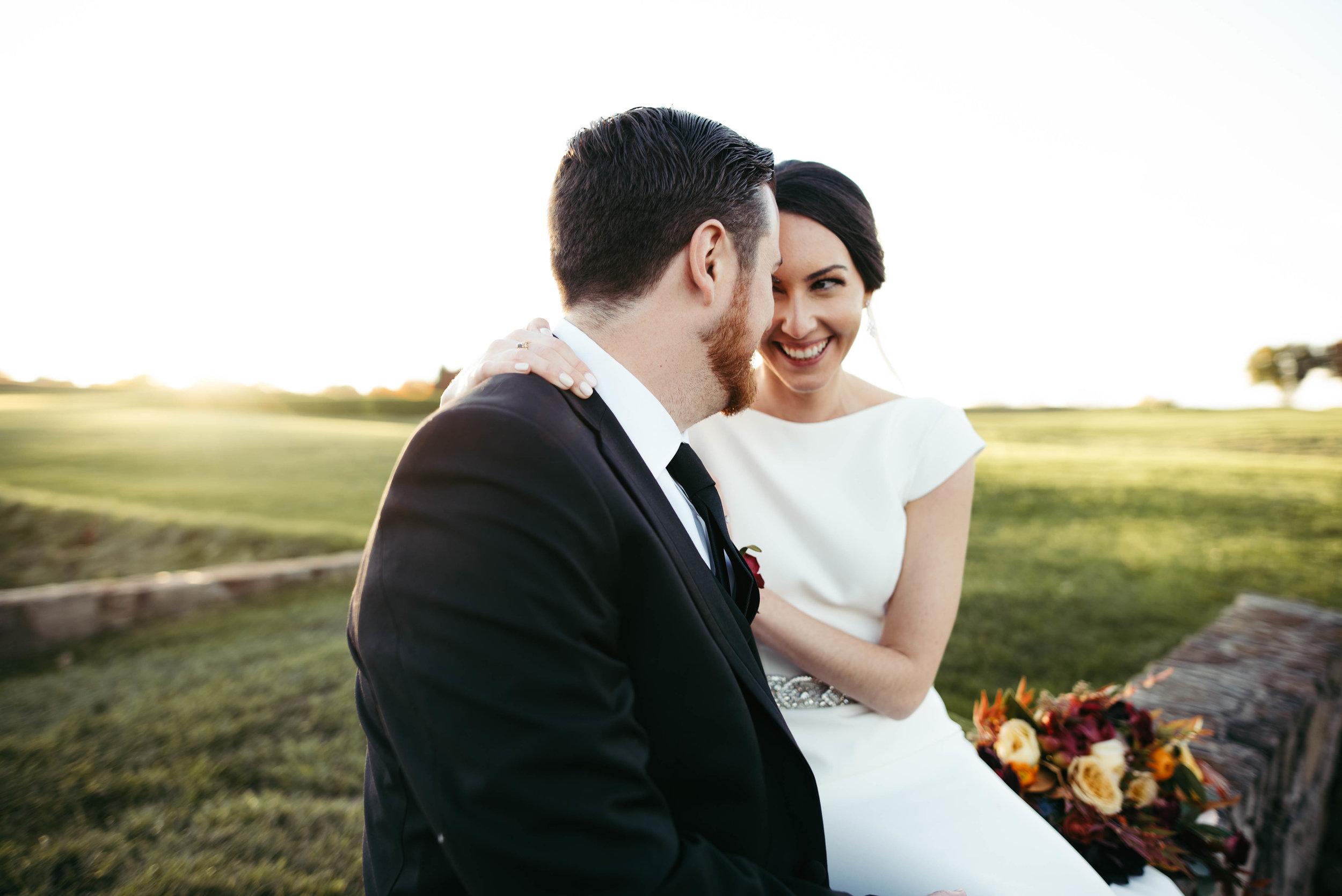 oakmont country club wedding-30.jpg