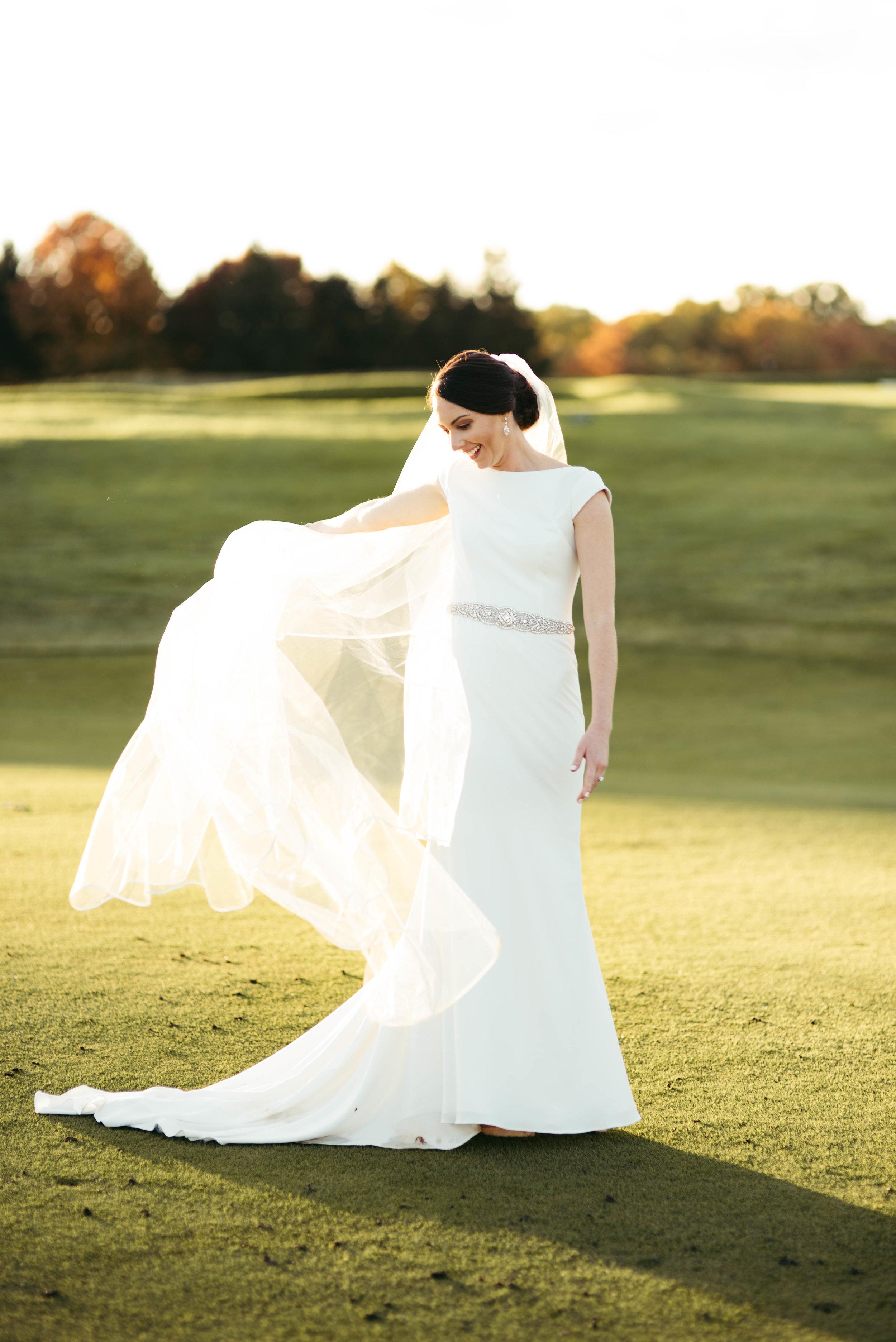oakmont country club wedding-32.jpg