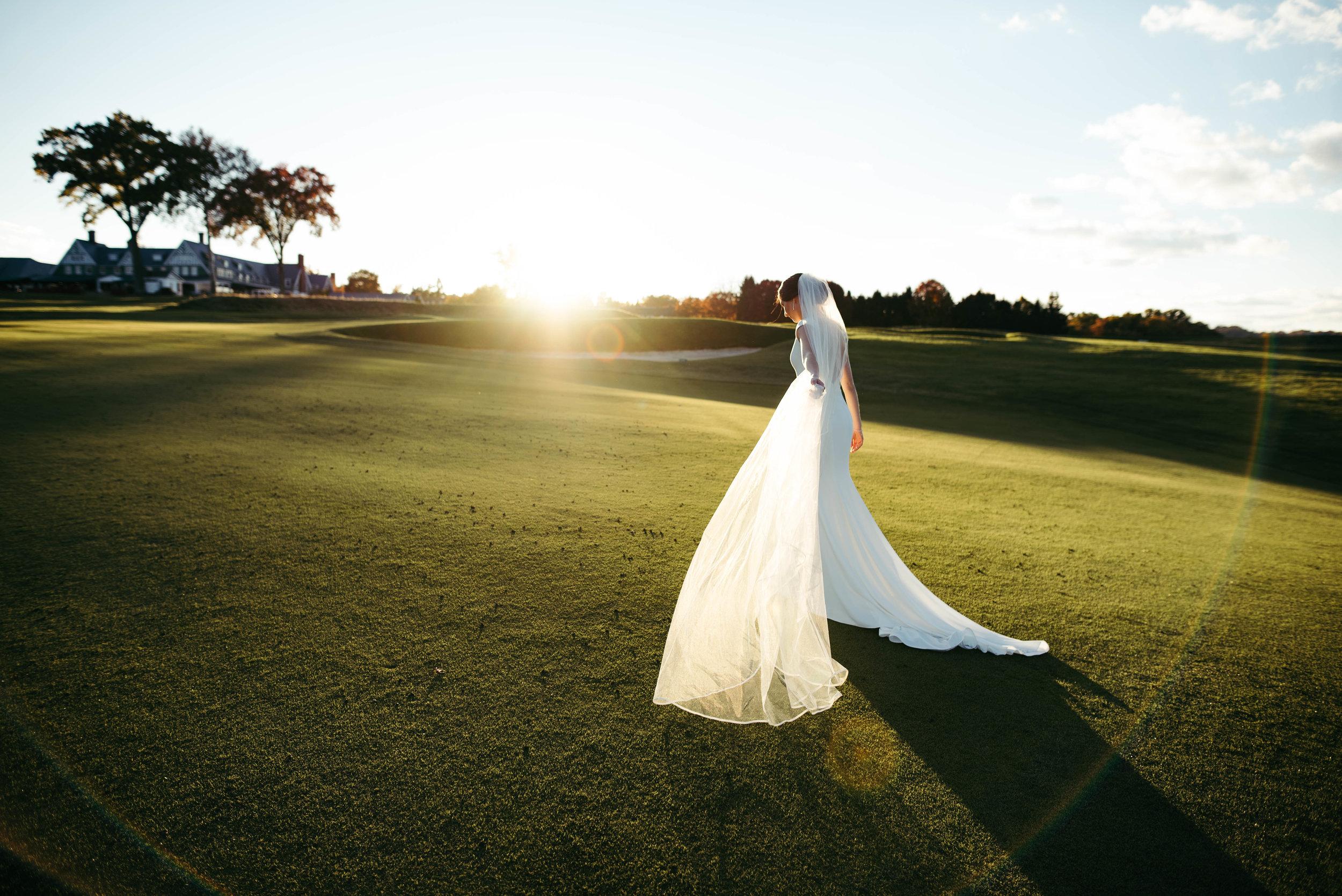 oakmont country club wedding-31.jpg