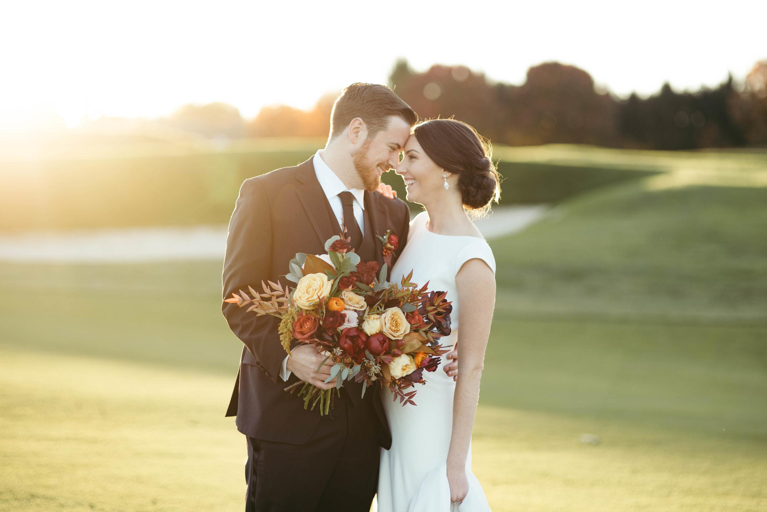 oakmont country club wedding-33.jpg