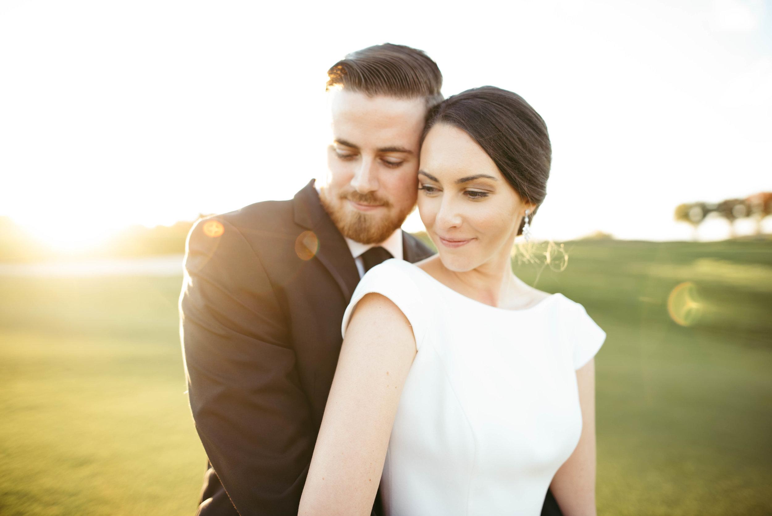 oakmont country club wedding-34.jpg