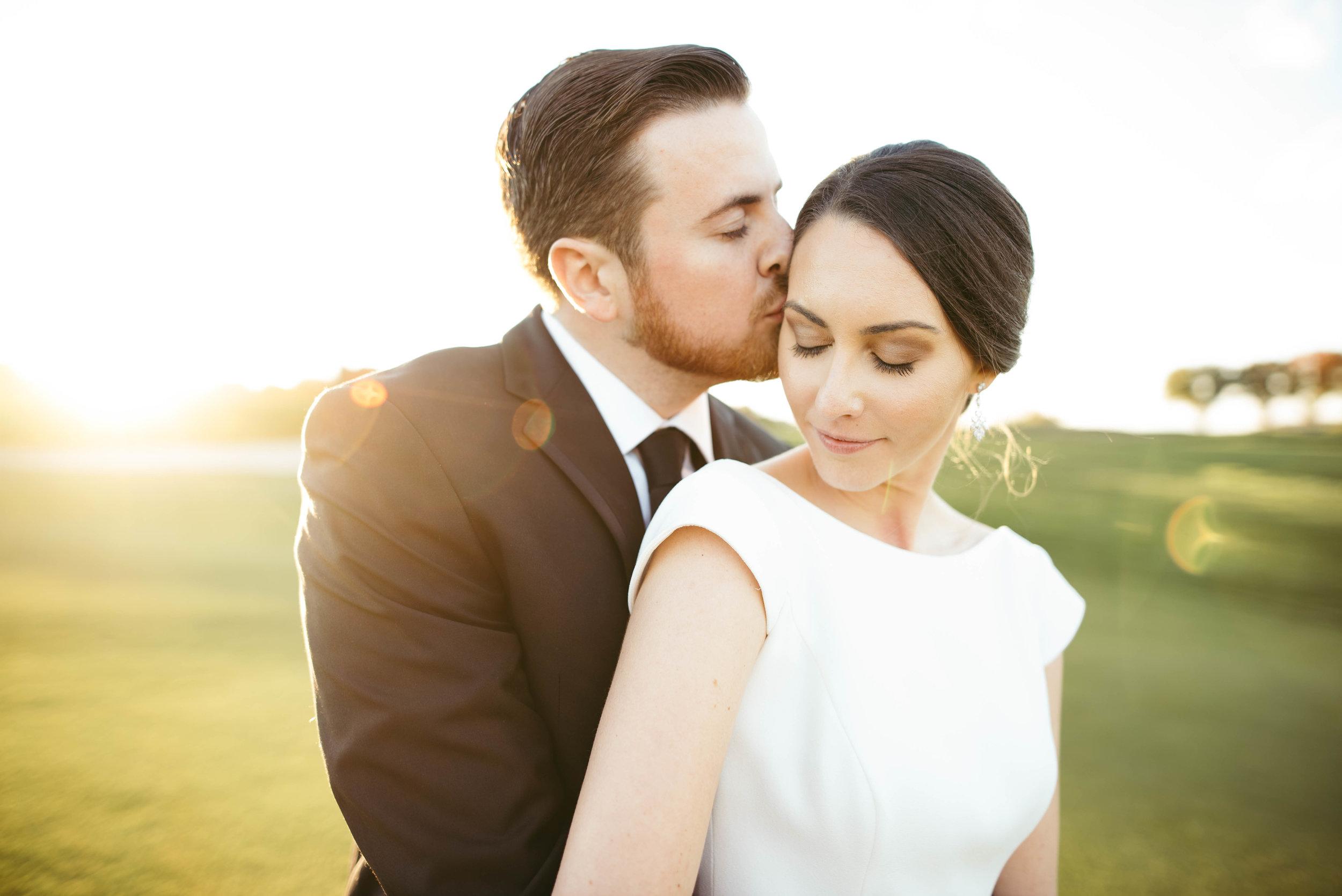 oakmont country club wedding-35.jpg