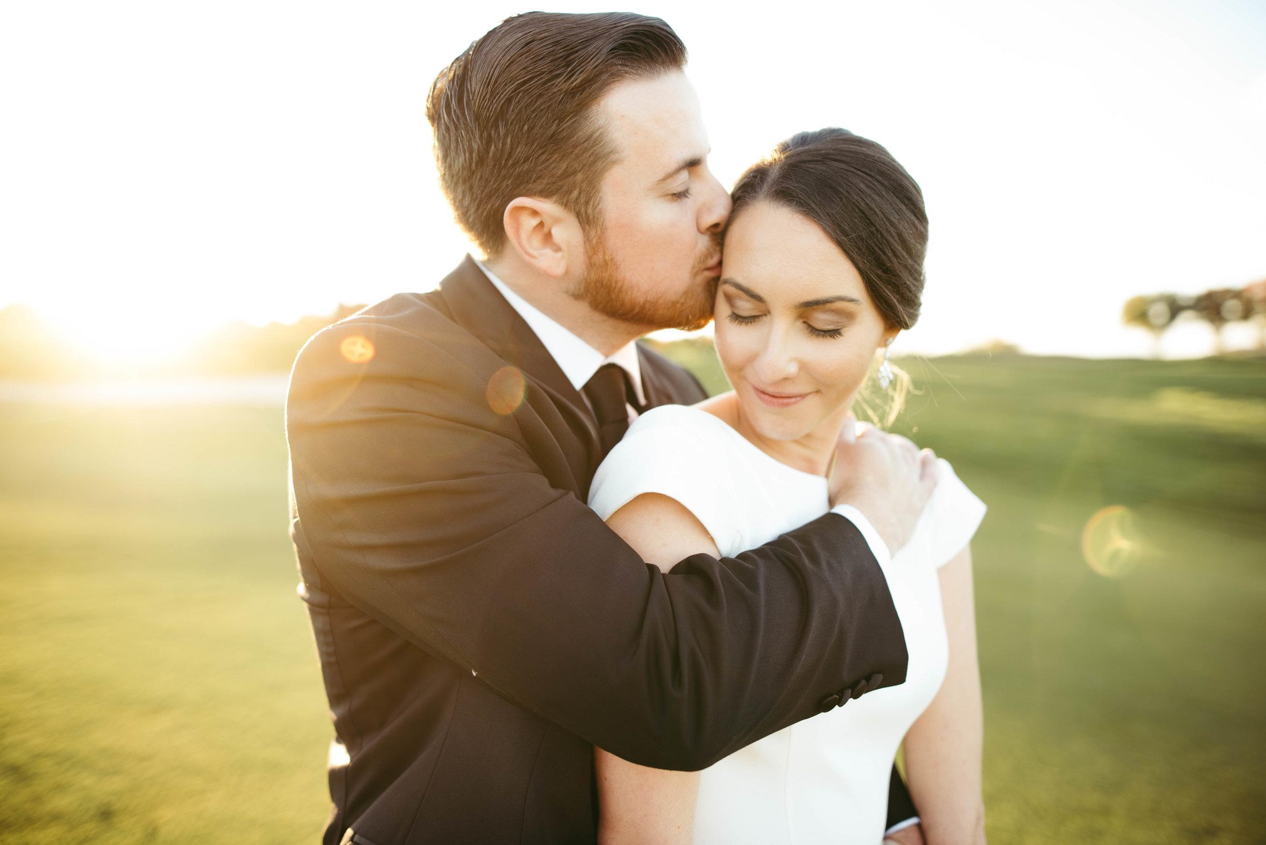 oakmont country club wedding-37.jpg