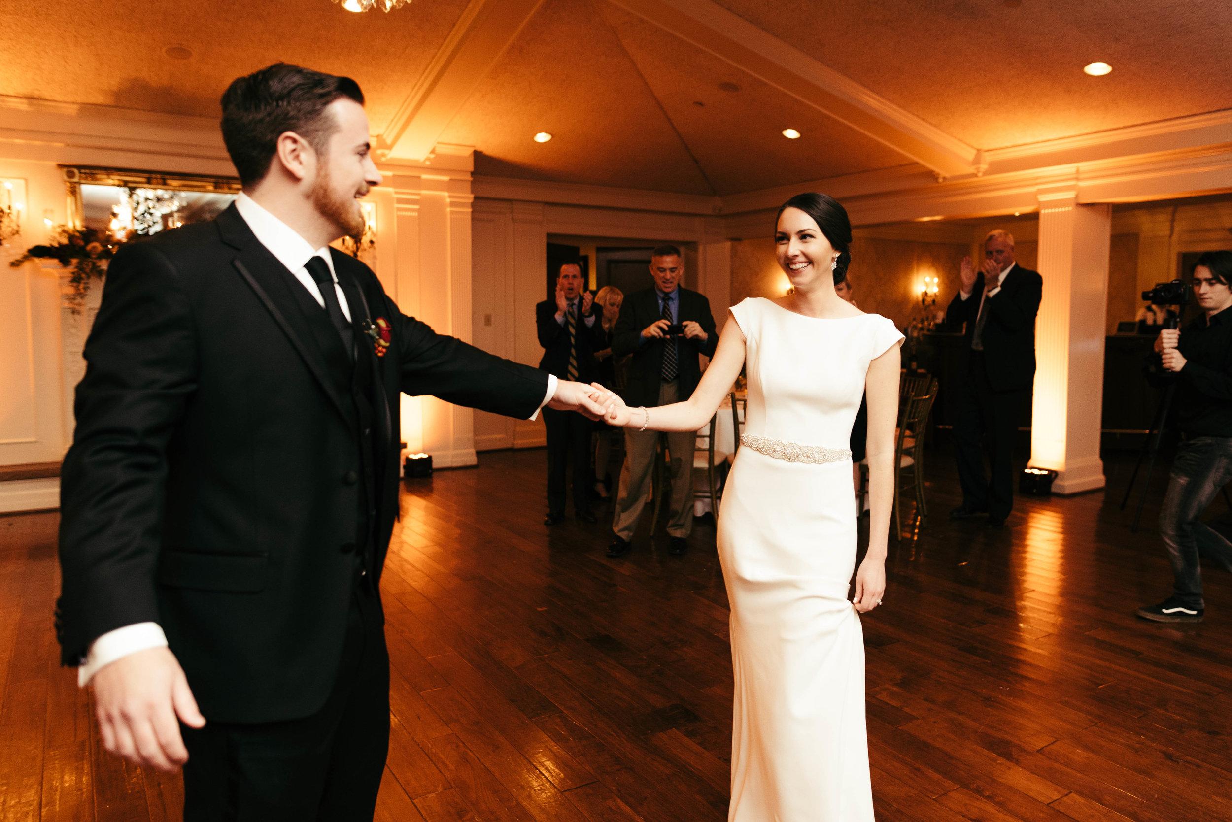 oakmont country club wedding-39.jpg