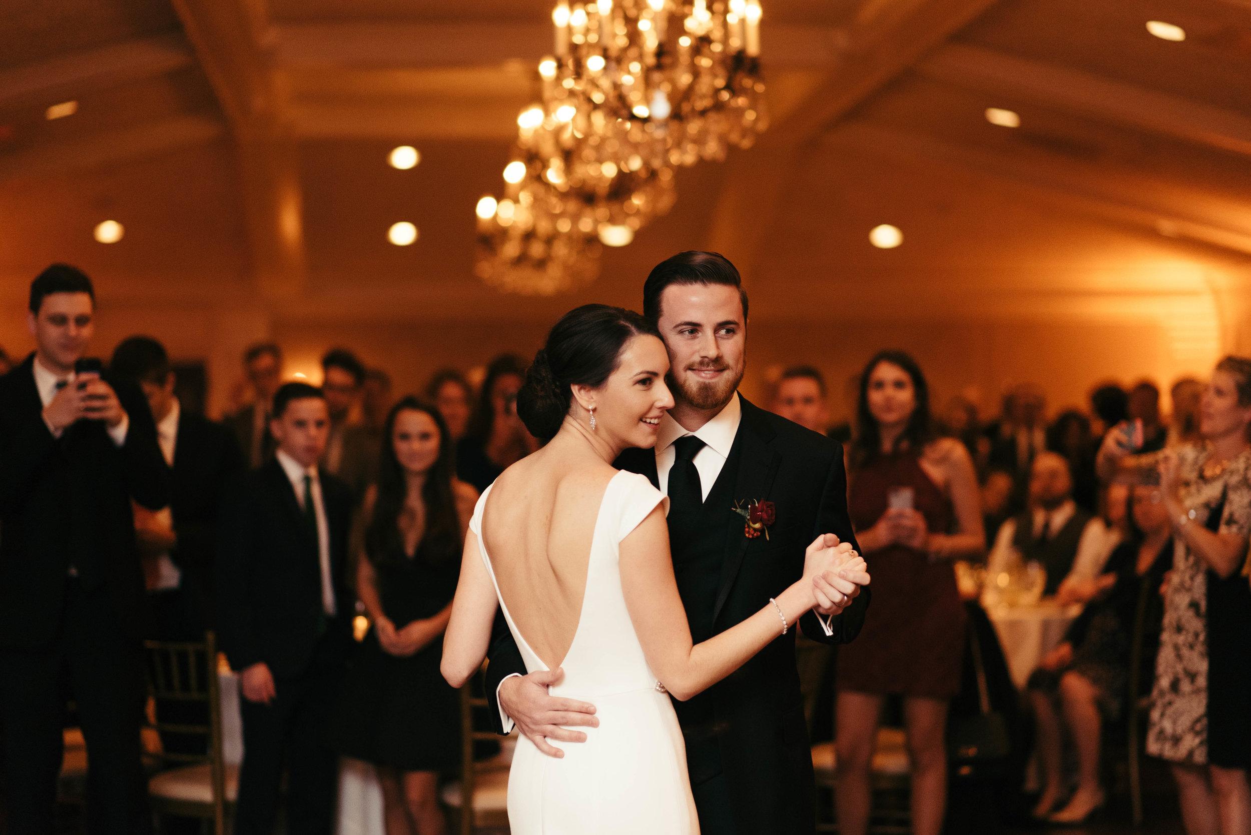 oakmont country club wedding-42.jpg