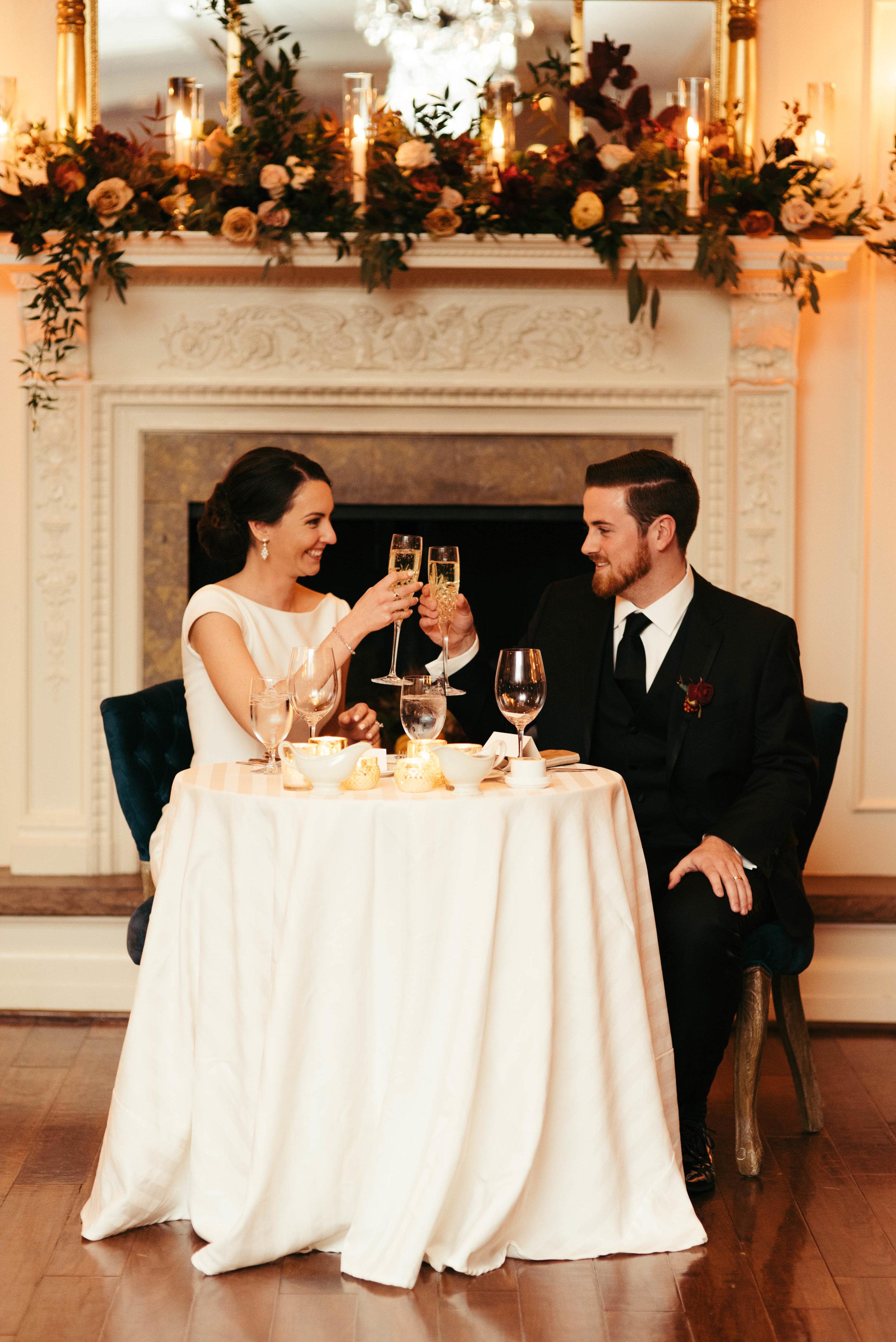 oakmont country club wedding-44.jpg