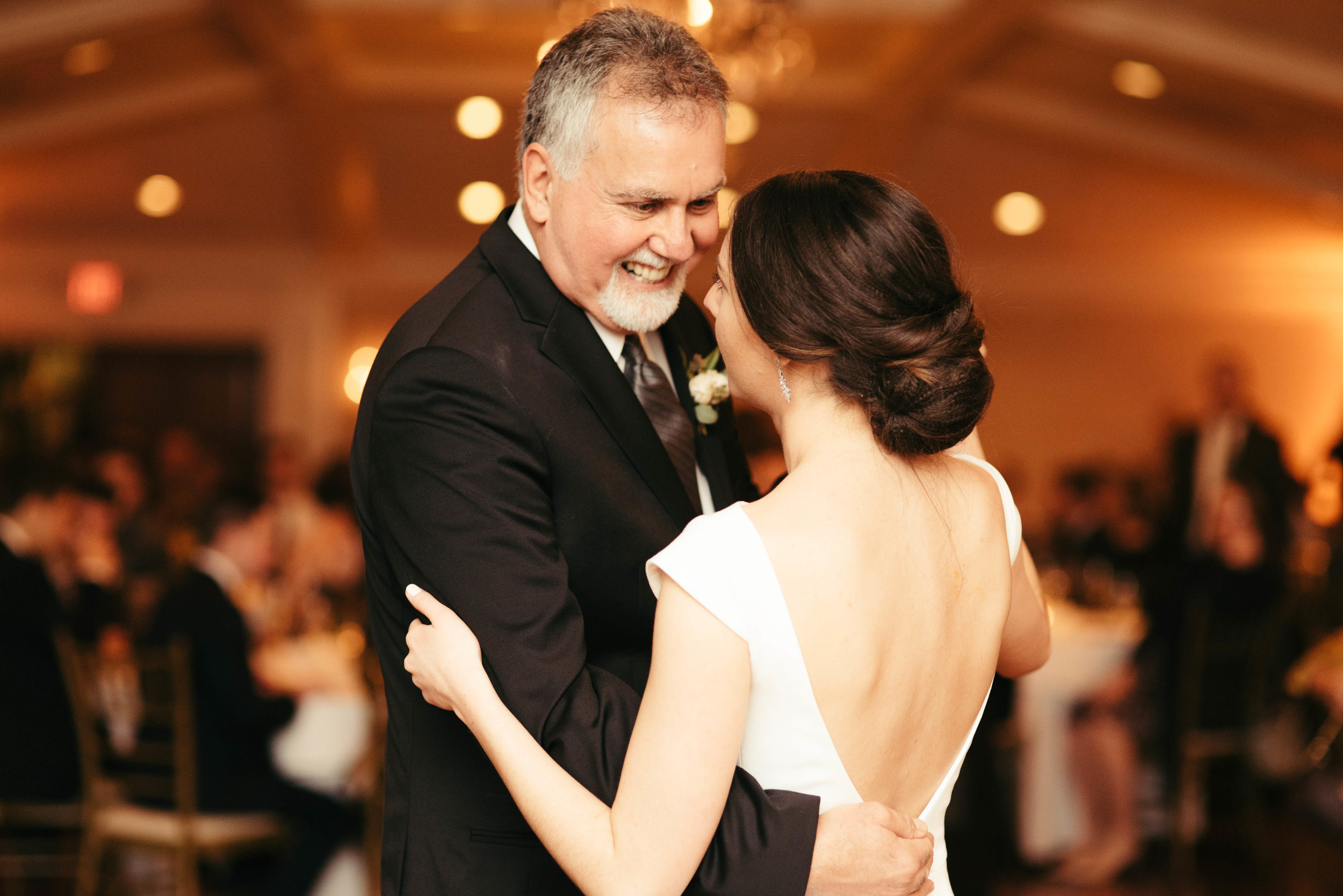 oakmont country club wedding-45.jpg