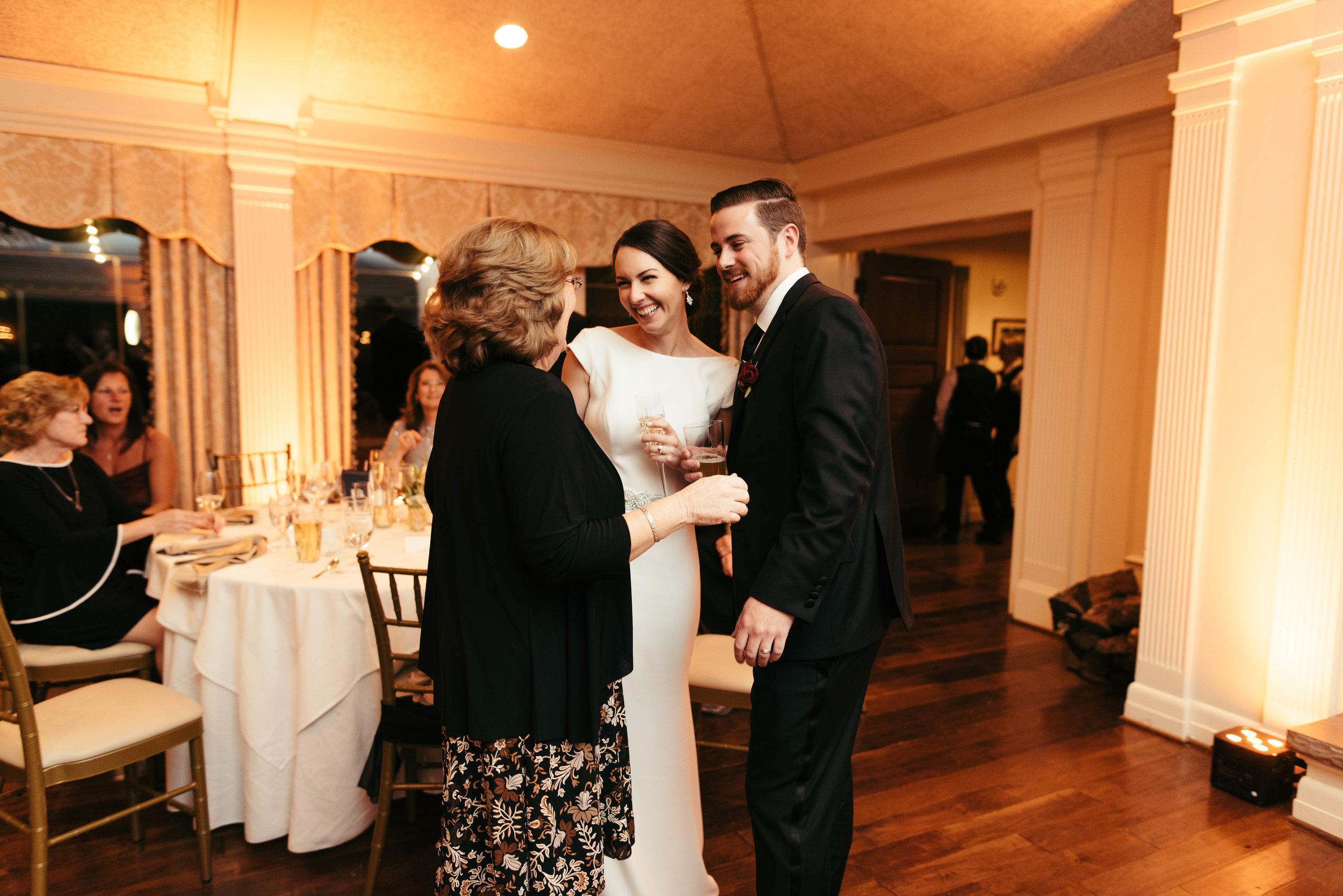 oakmont country club wedding-46.jpg