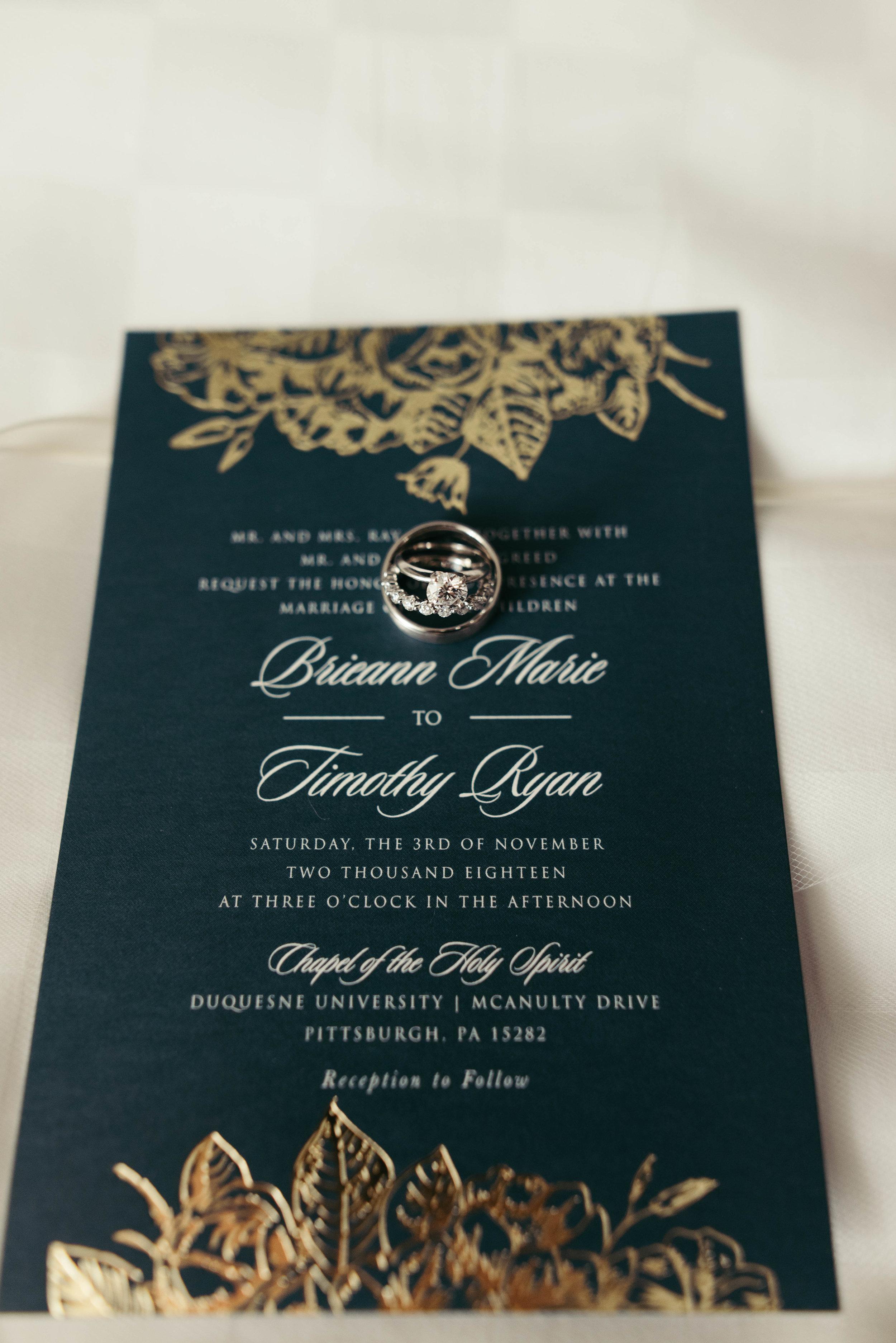 oakmont country club wedding.jpg