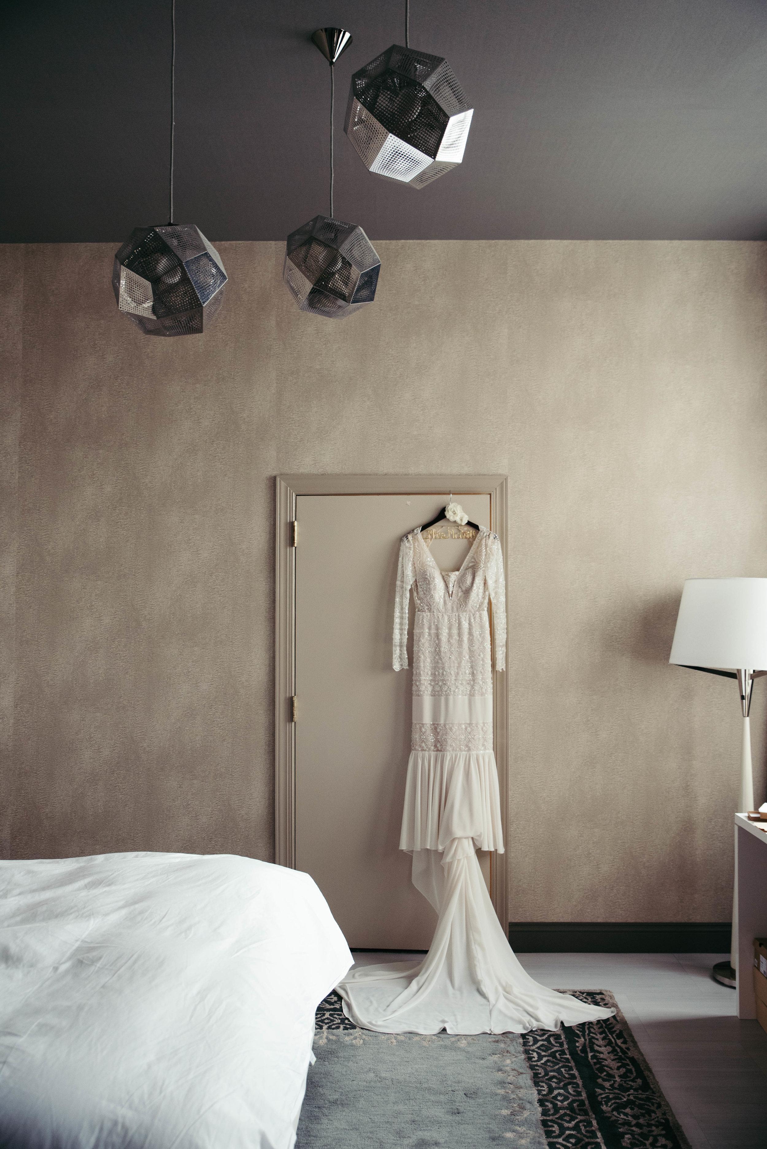 renaissance hotel wedding photos-2.jpg