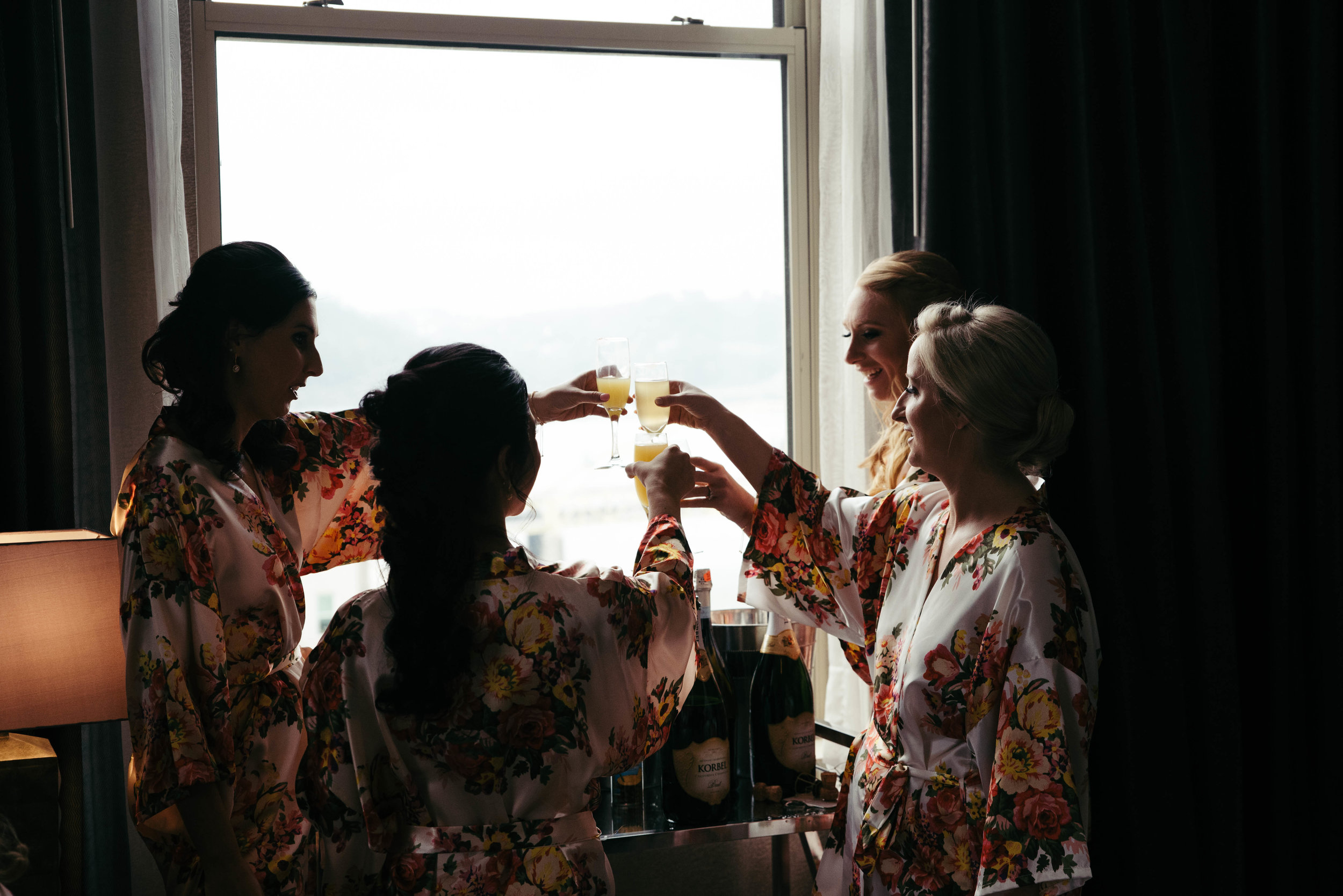 renaissance hotel wedding photos-5.jpg