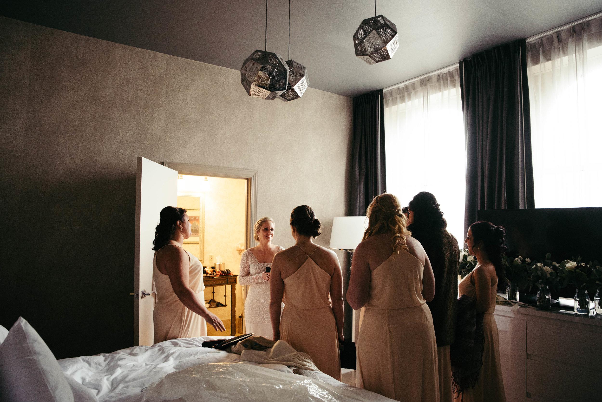 renaissance hotel wedding photos-7.jpg