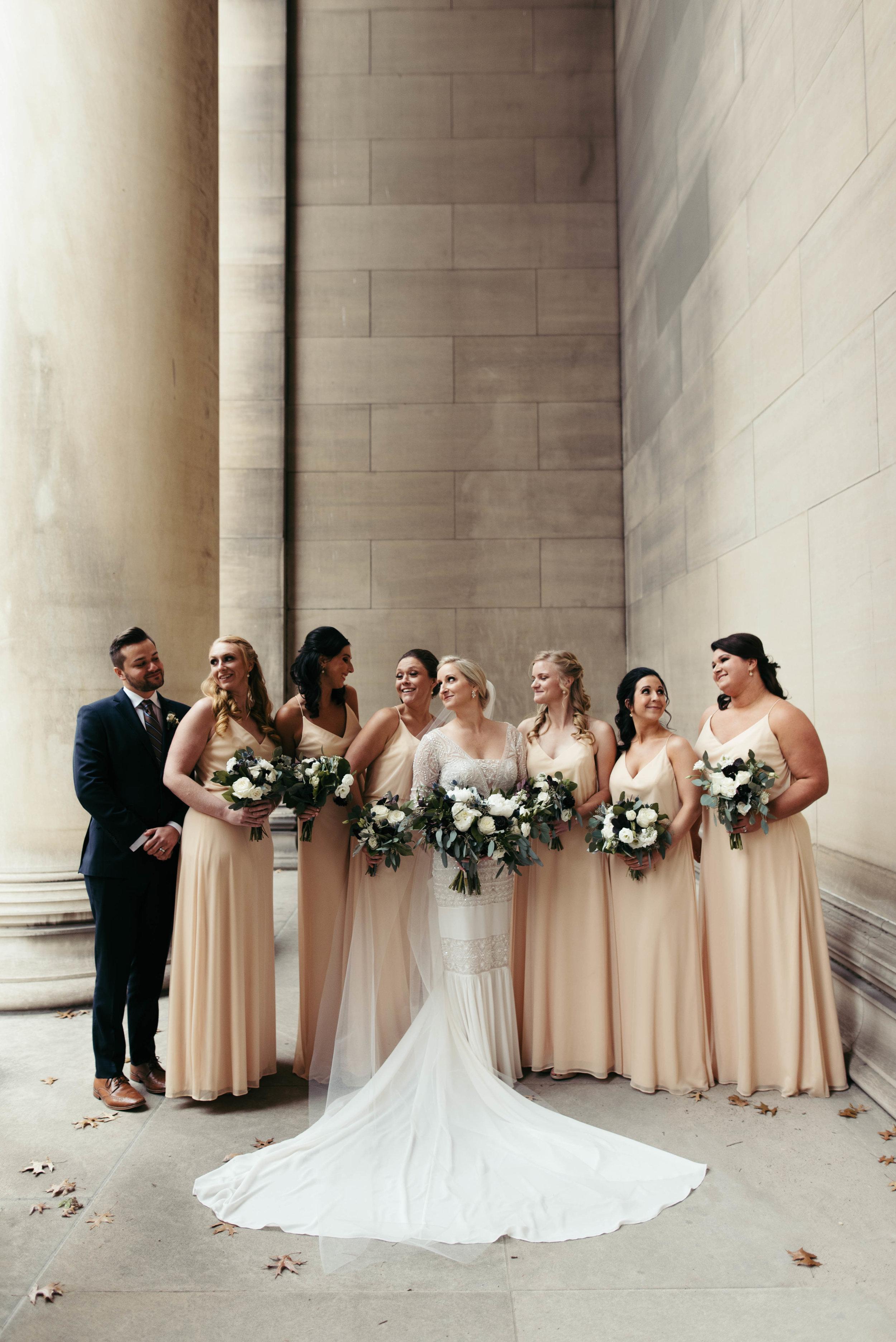 renaissance hotel wedding photos-17.jpg