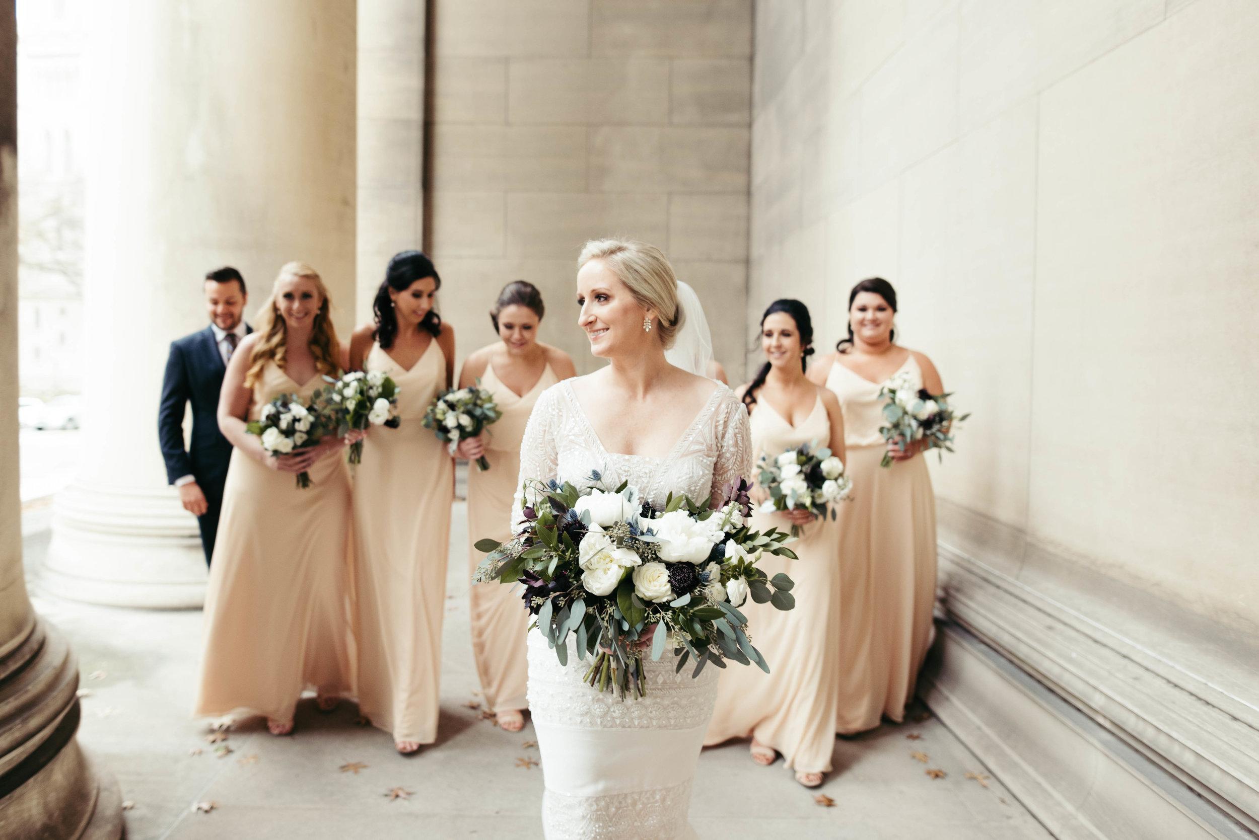 renaissance hotel wedding photos-18.jpg