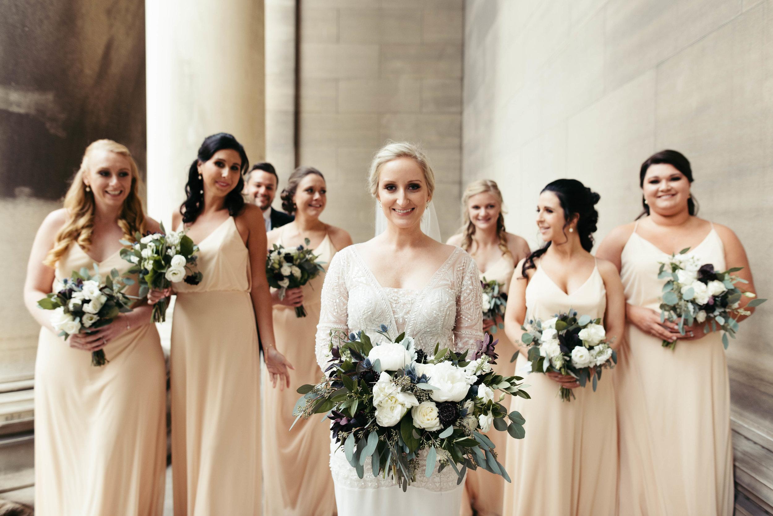renaissance hotel wedding photos-19.jpg