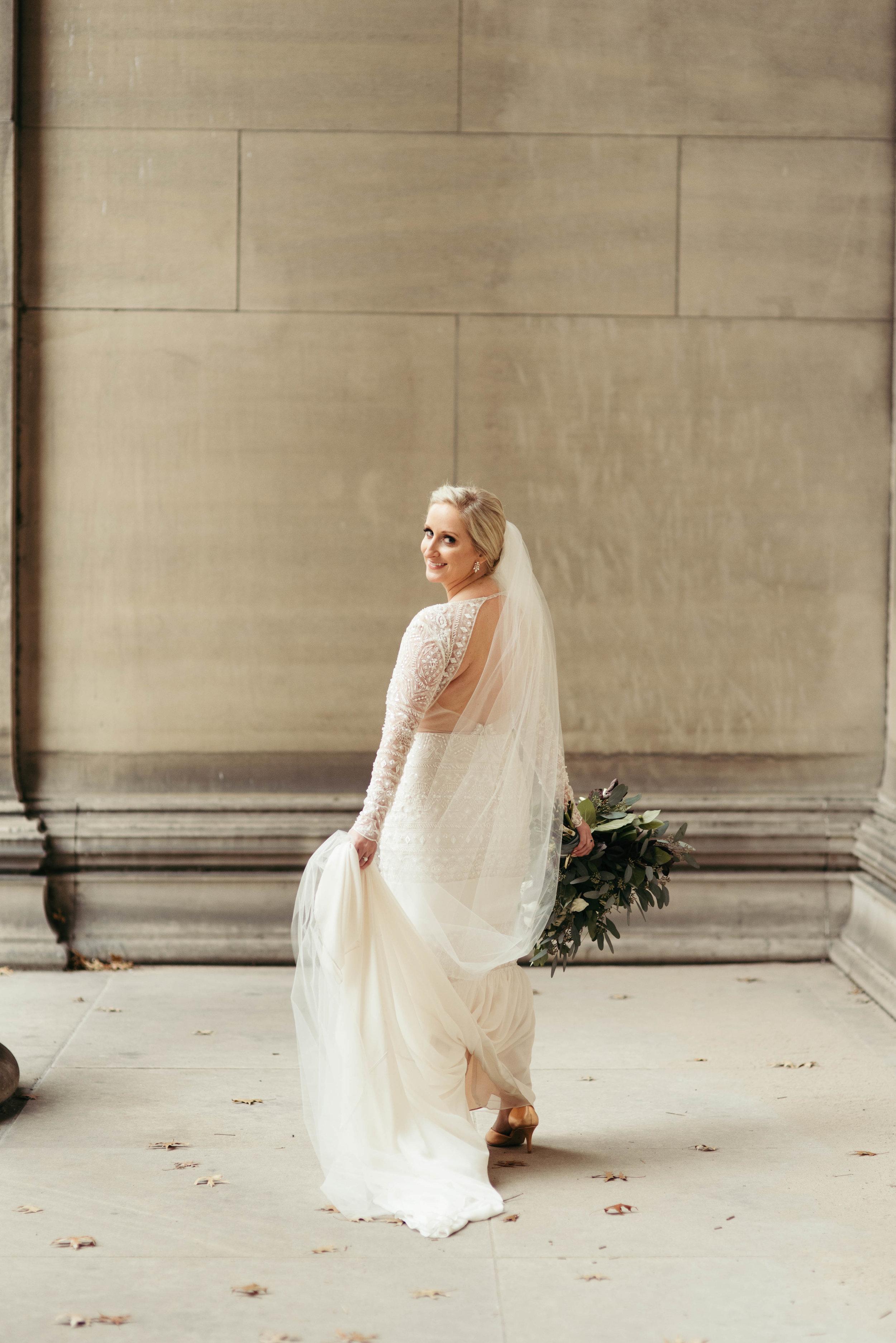 renaissance hotel wedding photos-20.jpg