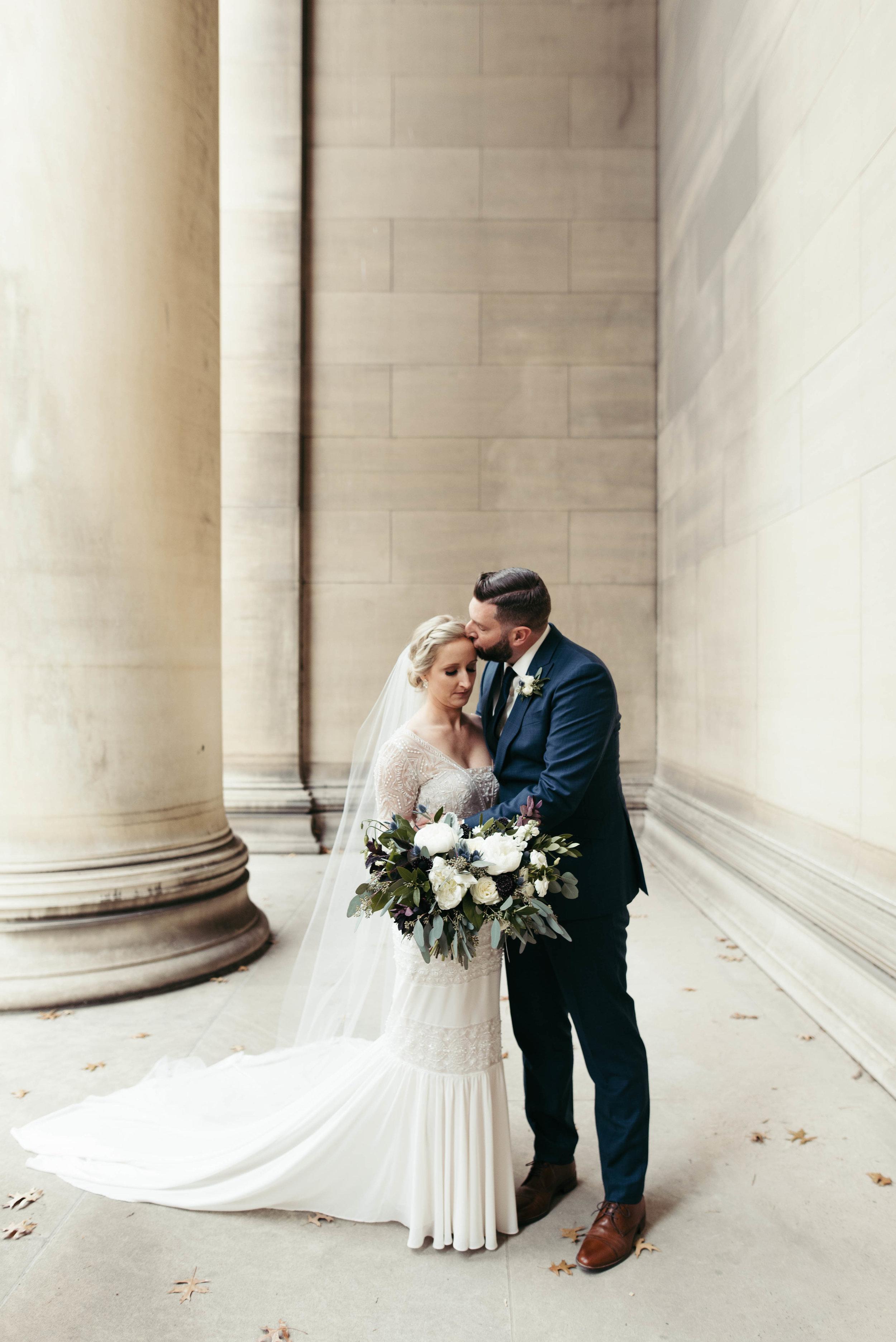 renaissance hotel wedding photos-21.jpg