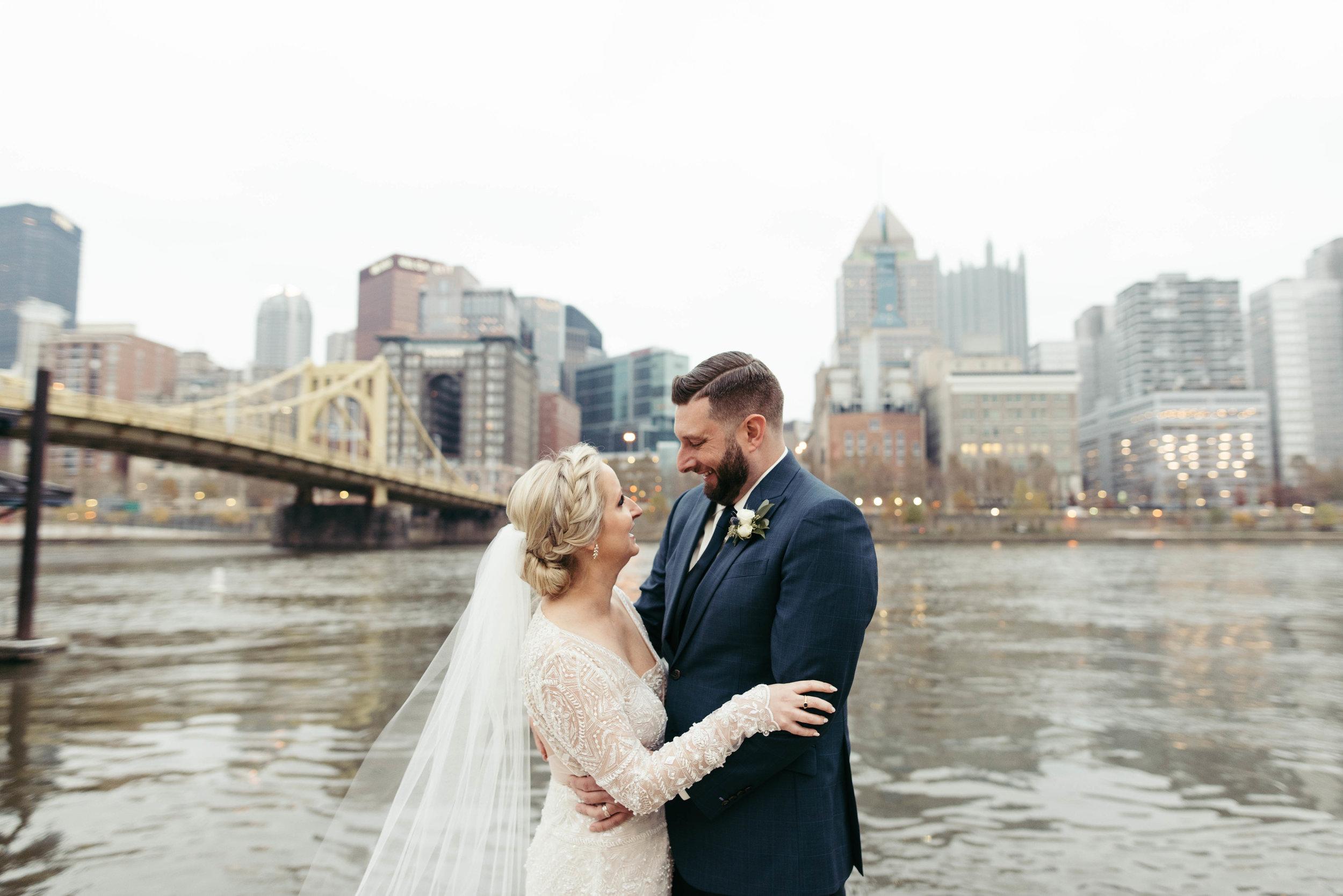 renaissance hotel wedding photos-41.jpg