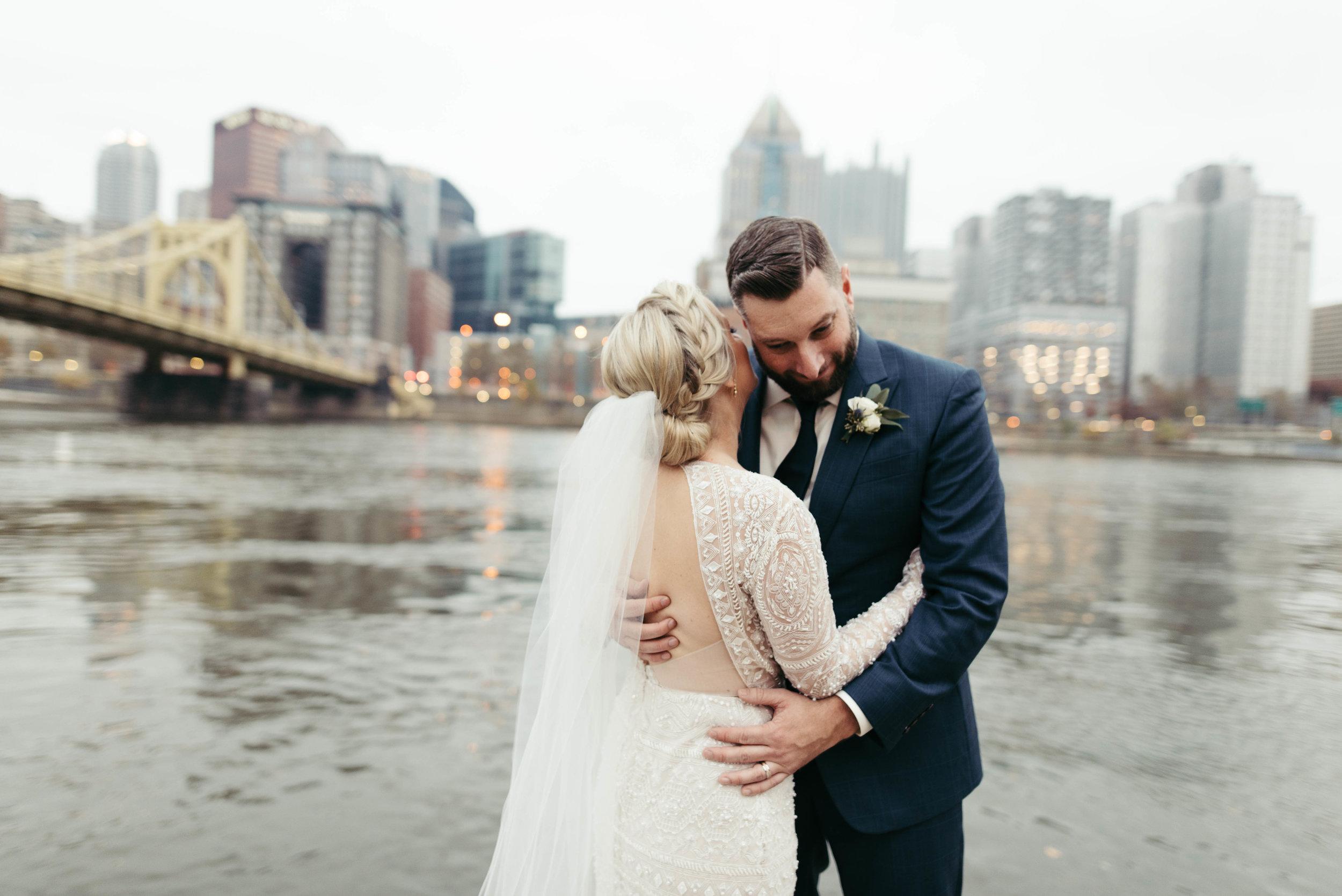 renaissance hotel wedding photos-43.jpg