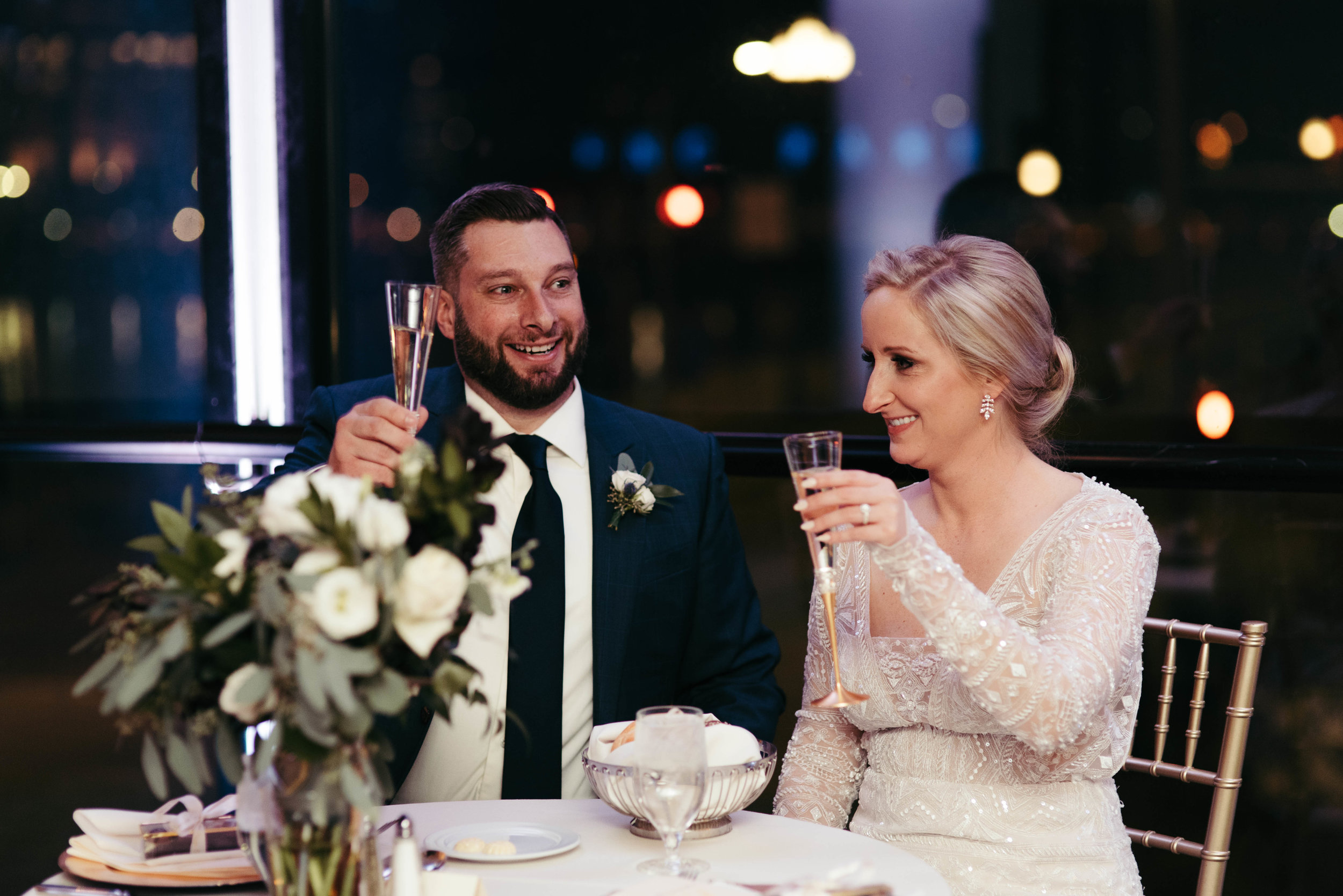 renaissance hotel wedding photos-49.jpg