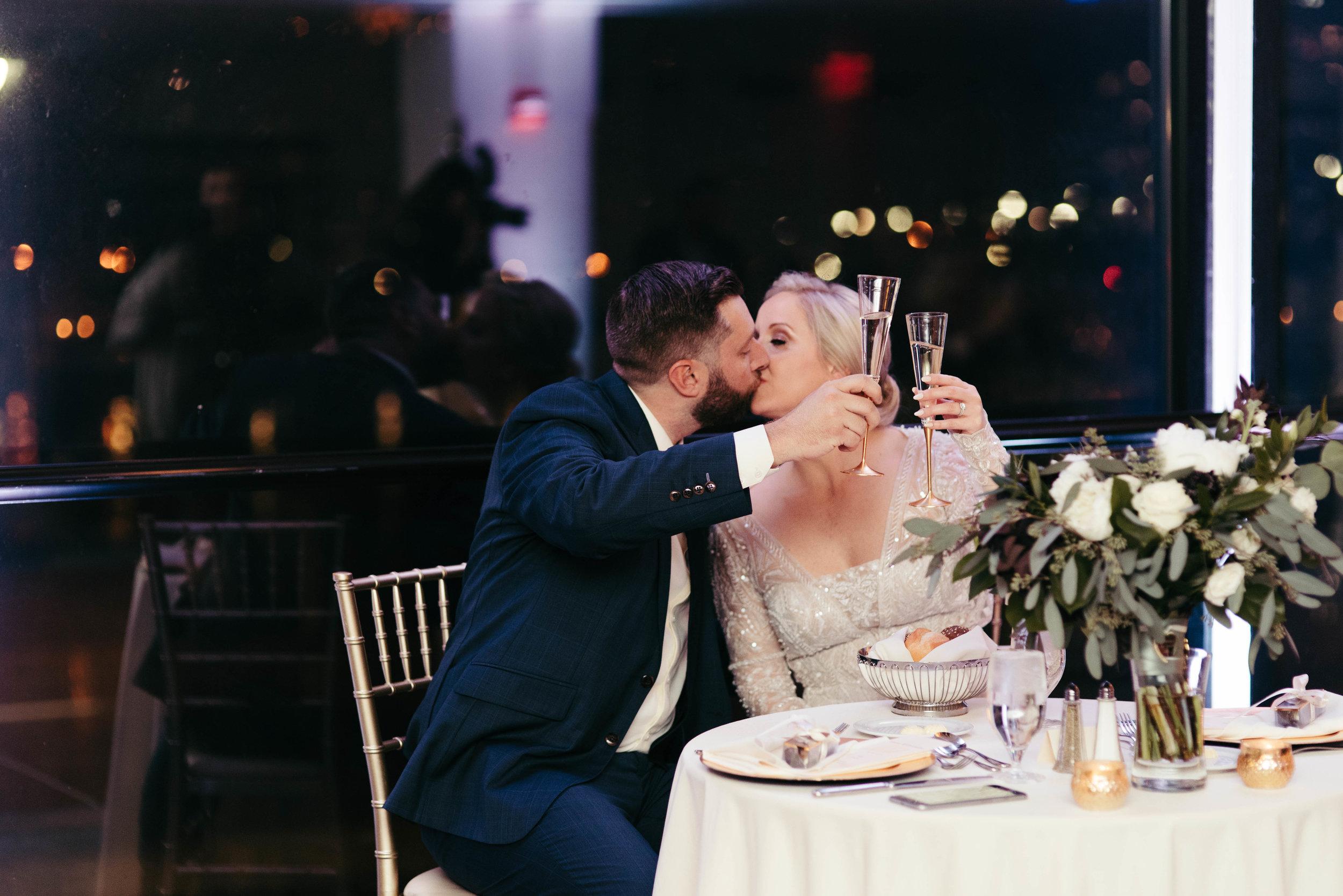 renaissance hotel wedding photos-50.jpg