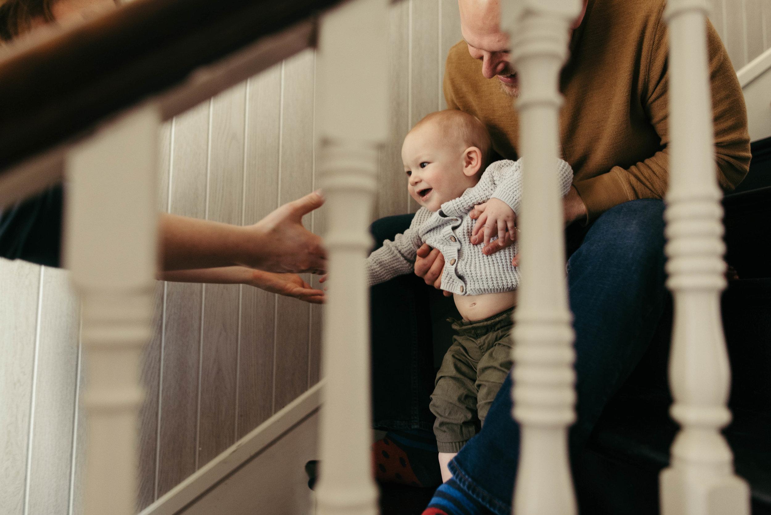 lifestyle photographer pittsburgh-18.jpg