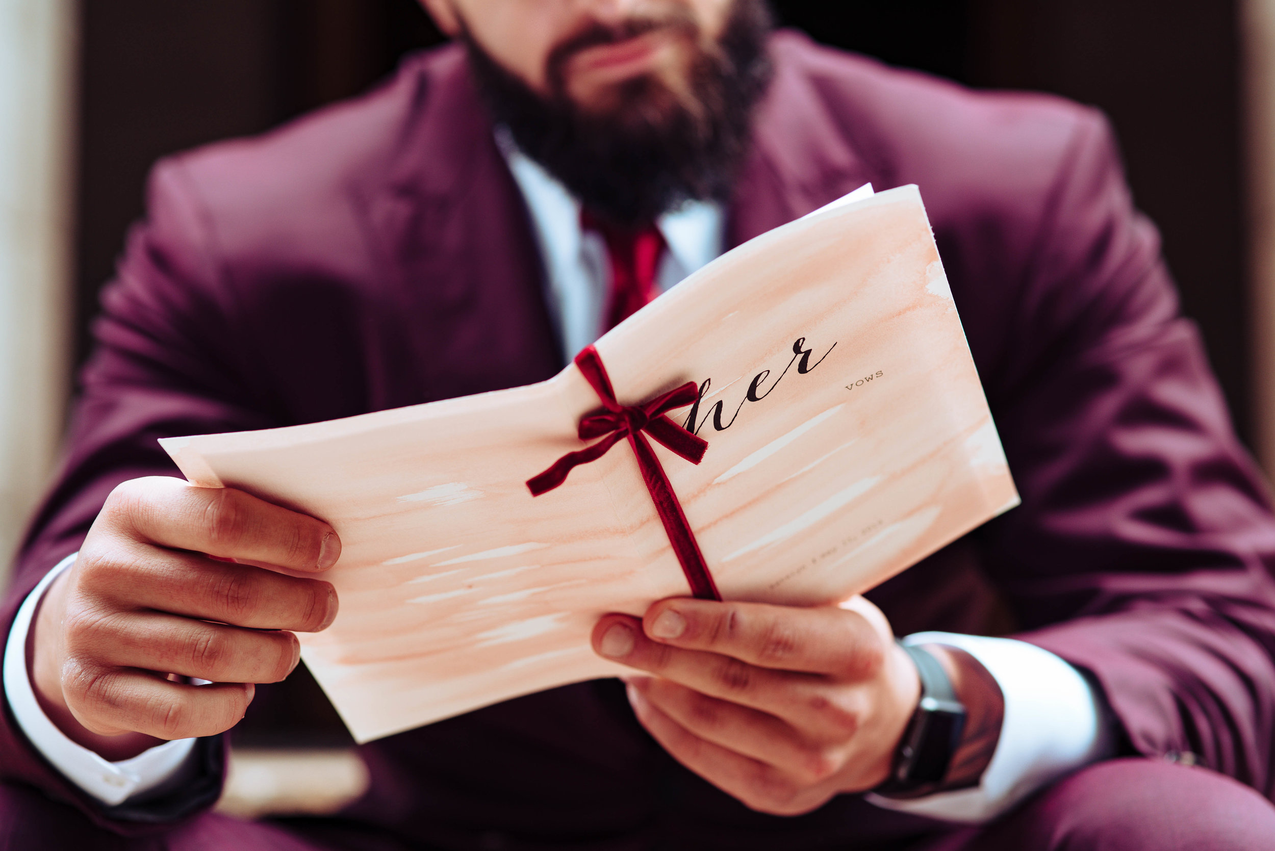 pittsburgh opera wedding-13.jpg