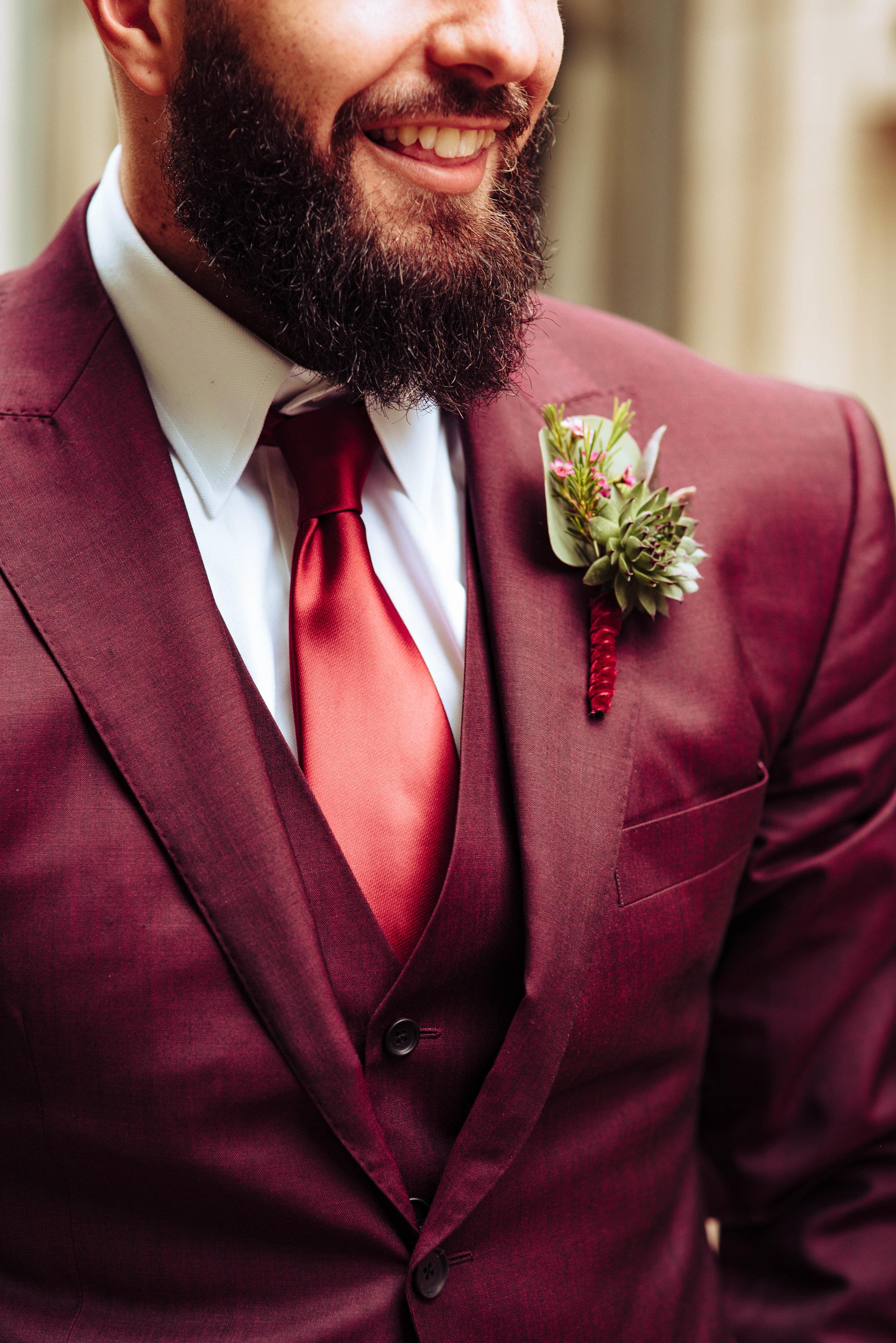 pittsburgh opera wedding-12.jpg