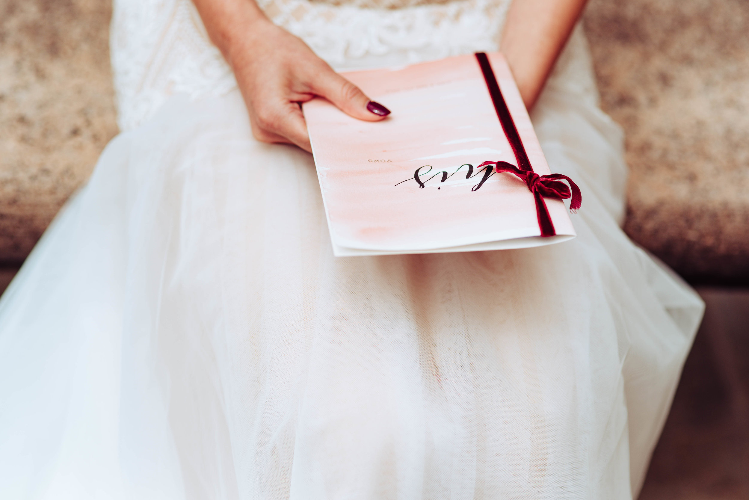 pittsburgh opera wedding-16.jpg