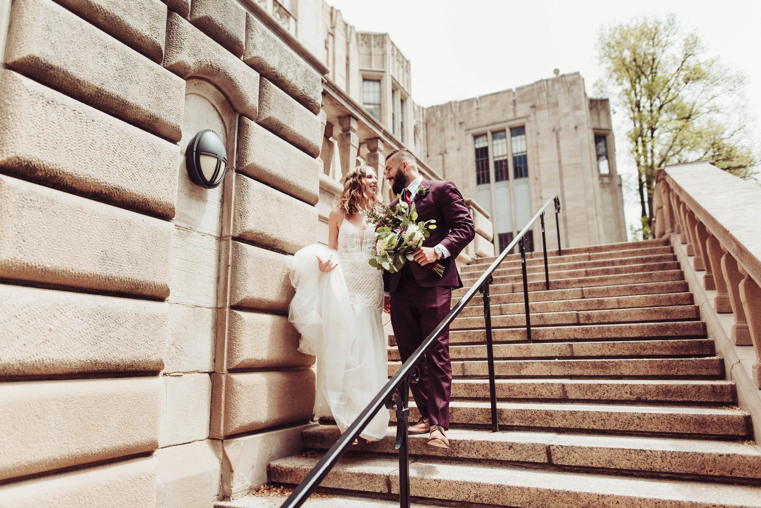 pittsburgh opera wedding-21.jpg
