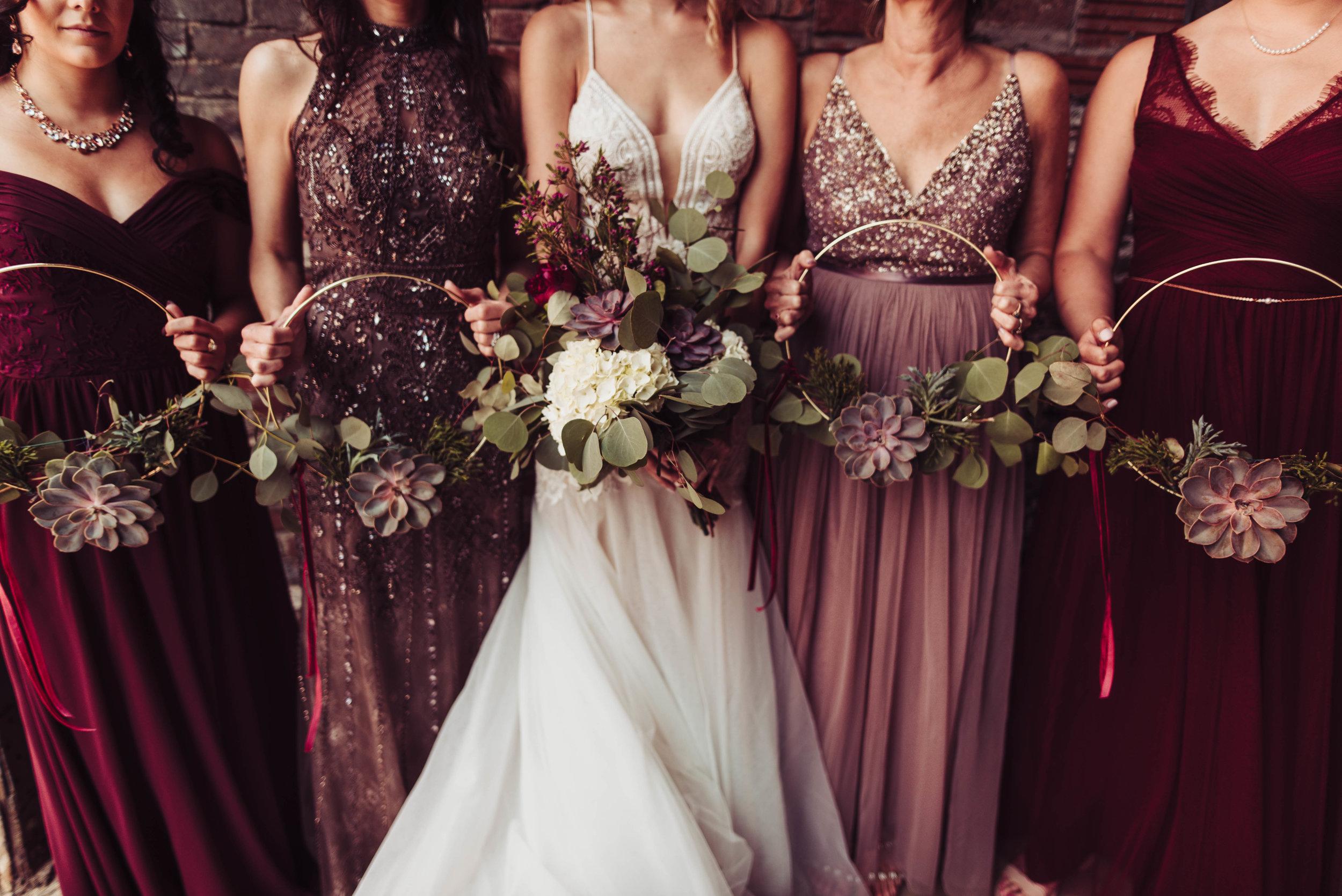 pittsburgh opera wedding-28.jpg