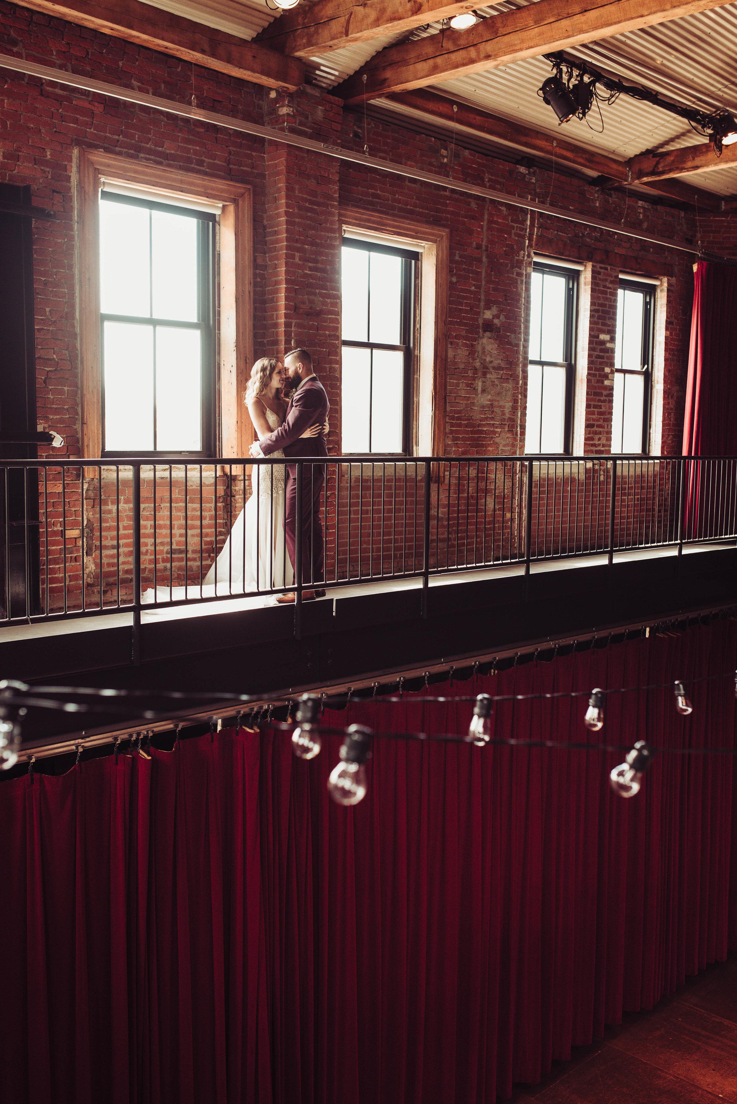 pittsburgh opera wedding-33.jpg