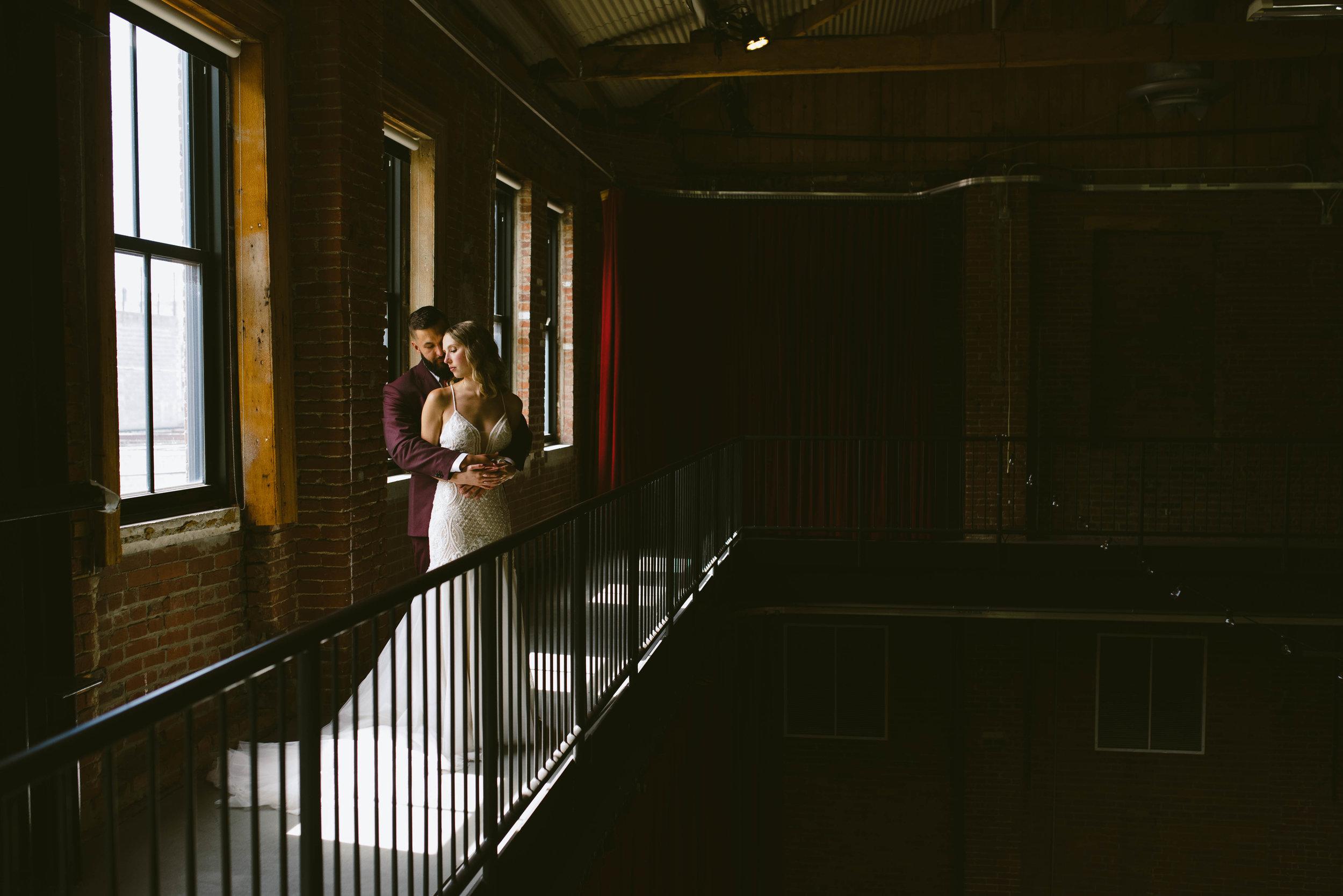 pittsburgh opera wedding-35.jpg
