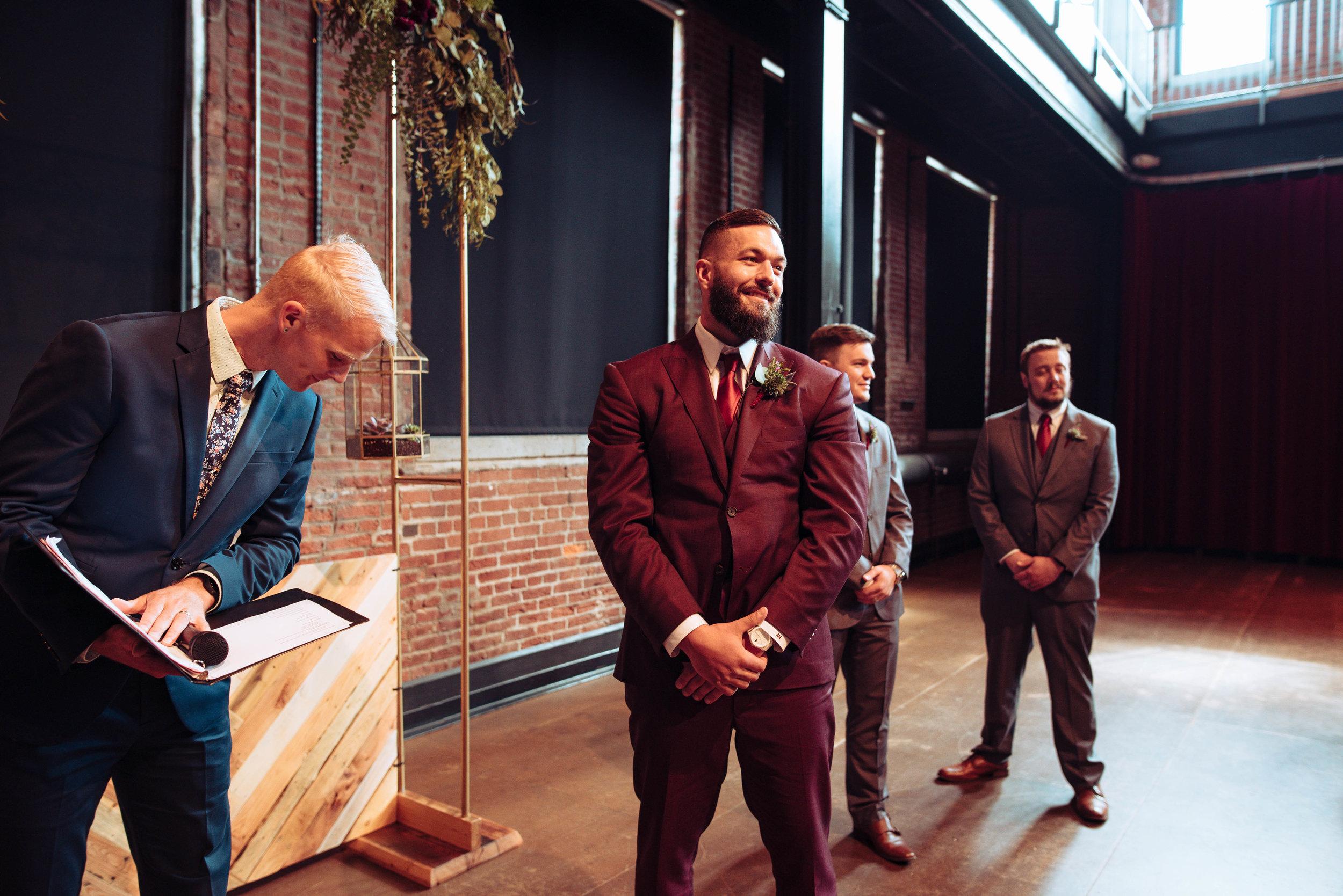 pittsburgh opera wedding-41.jpg