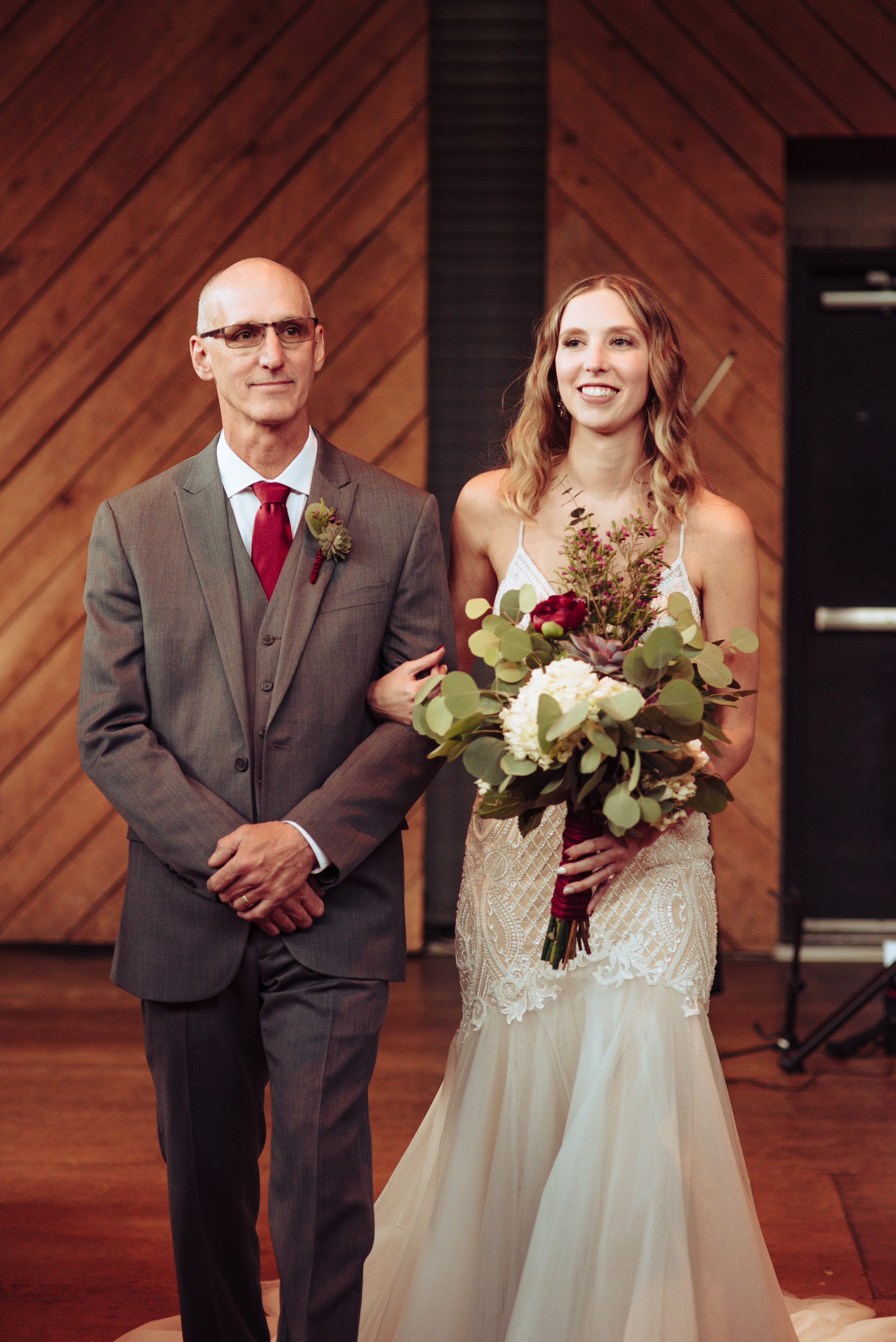 pittsburgh opera wedding-42.jpg