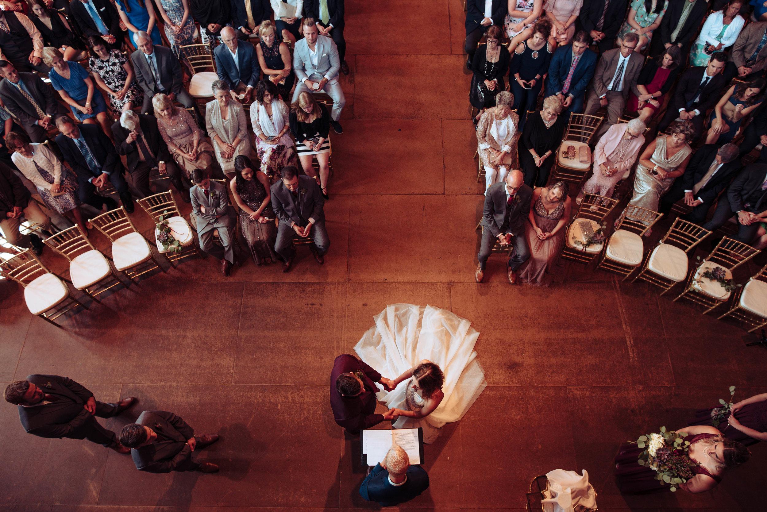 pittsburgh opera wedding-44.jpg