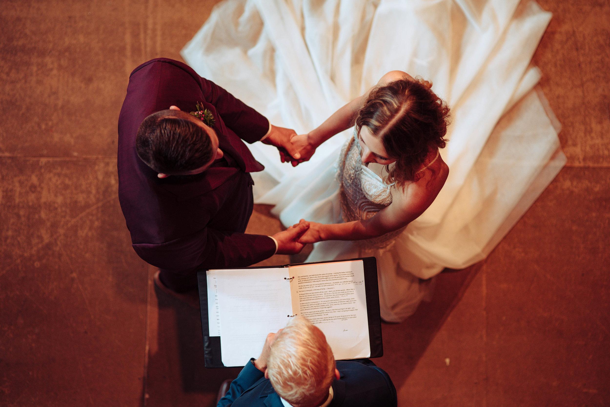 pittsburgh opera wedding-46.jpg
