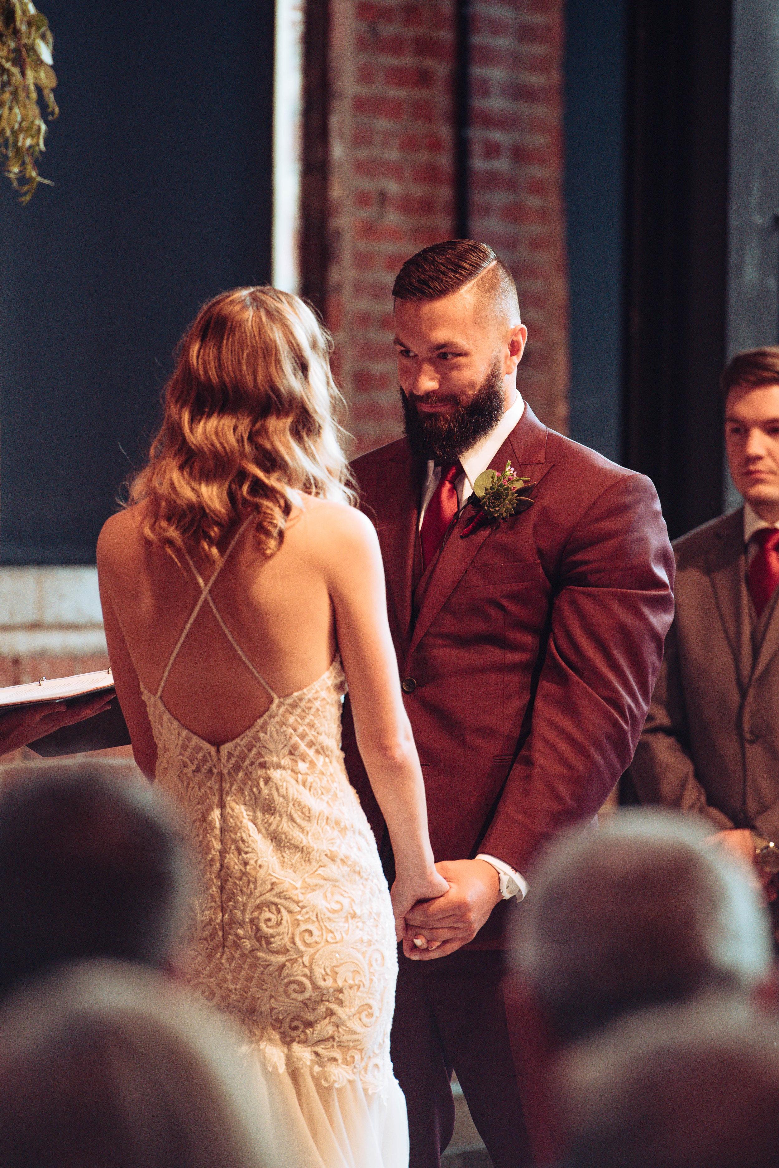 pittsburgh opera wedding-47.jpg